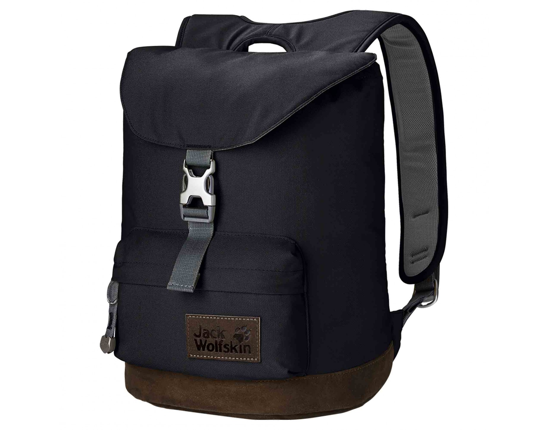 jack wolfskin queensbury rucksack offers at the cycling. Black Bedroom Furniture Sets. Home Design Ideas