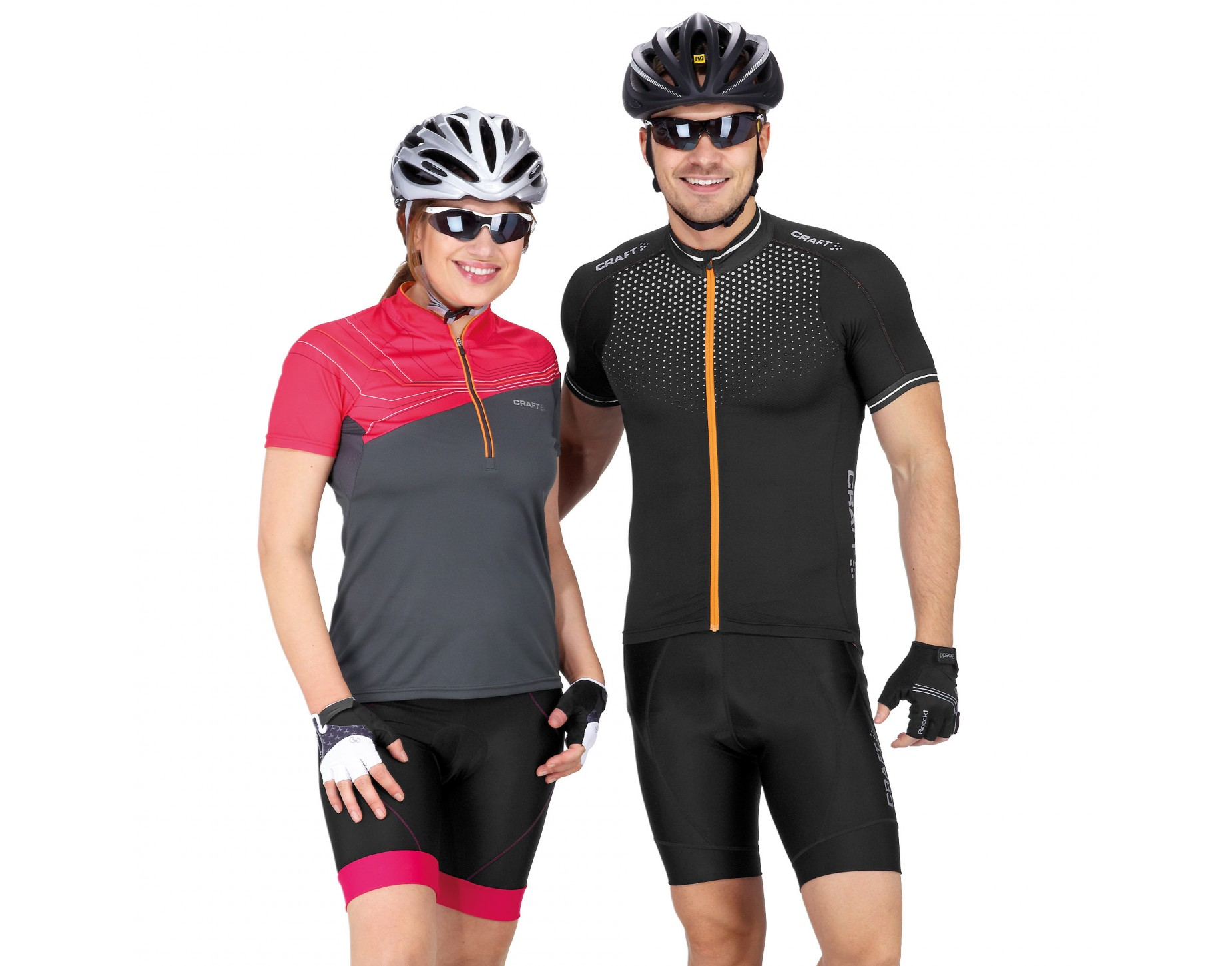 craft ab s cycling shorts everything you need
