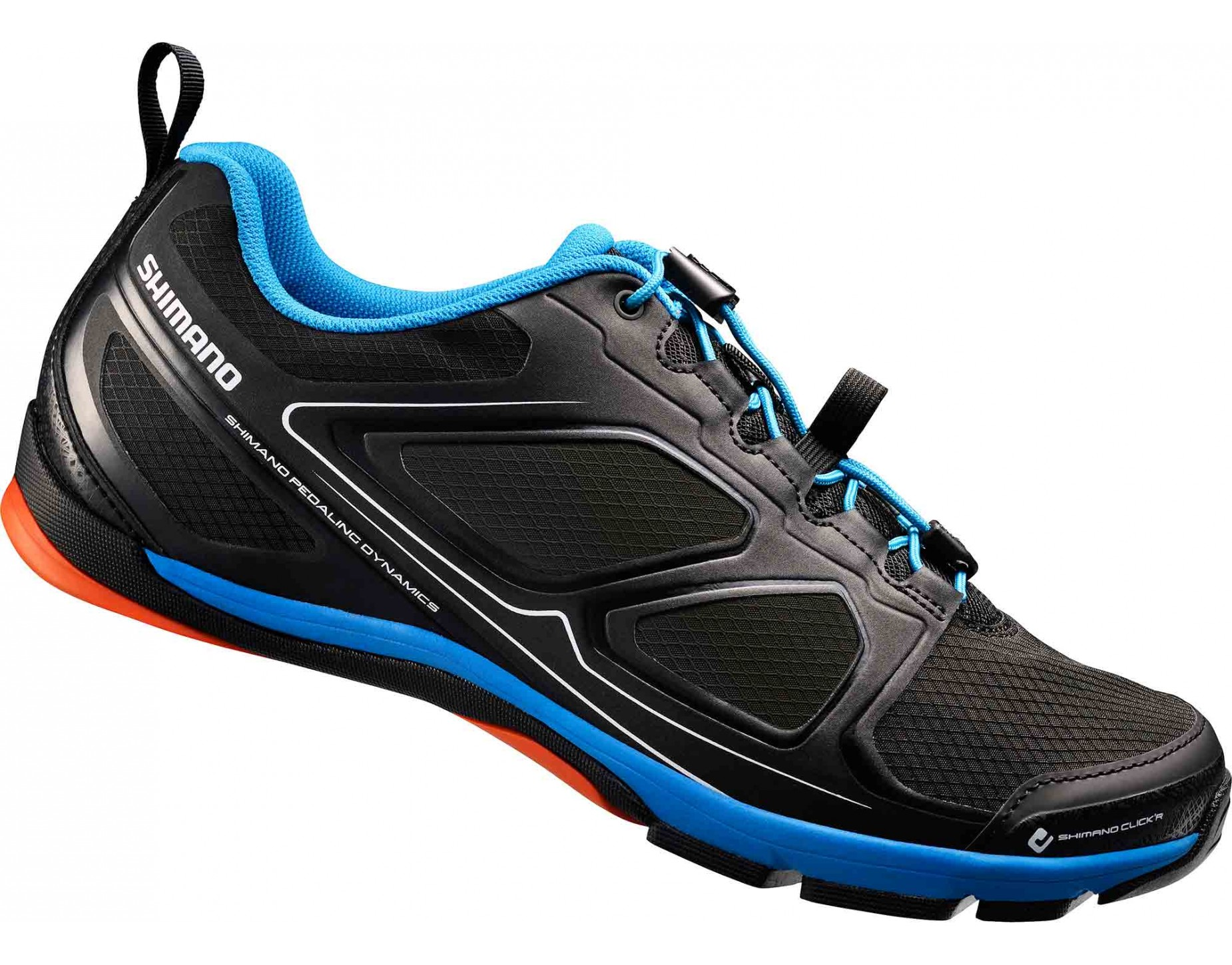 Cycling Shoes Buy Online