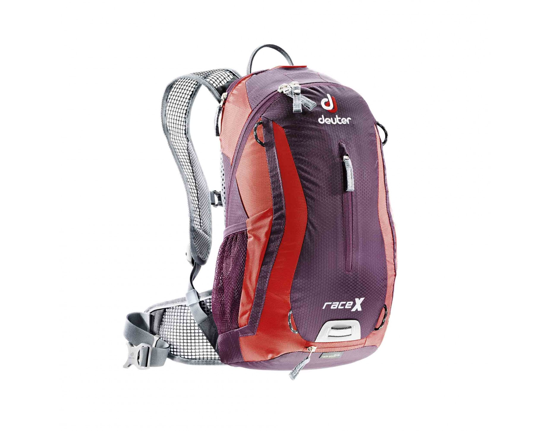 deuter race x backpack offers at the cycling shop rose bikes. Black Bedroom Furniture Sets. Home Design Ideas