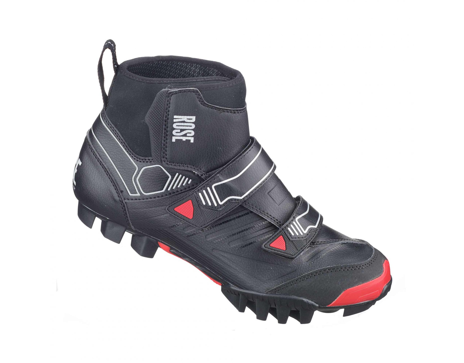 Shopping Product  Q Winter Cycling Shoes Road