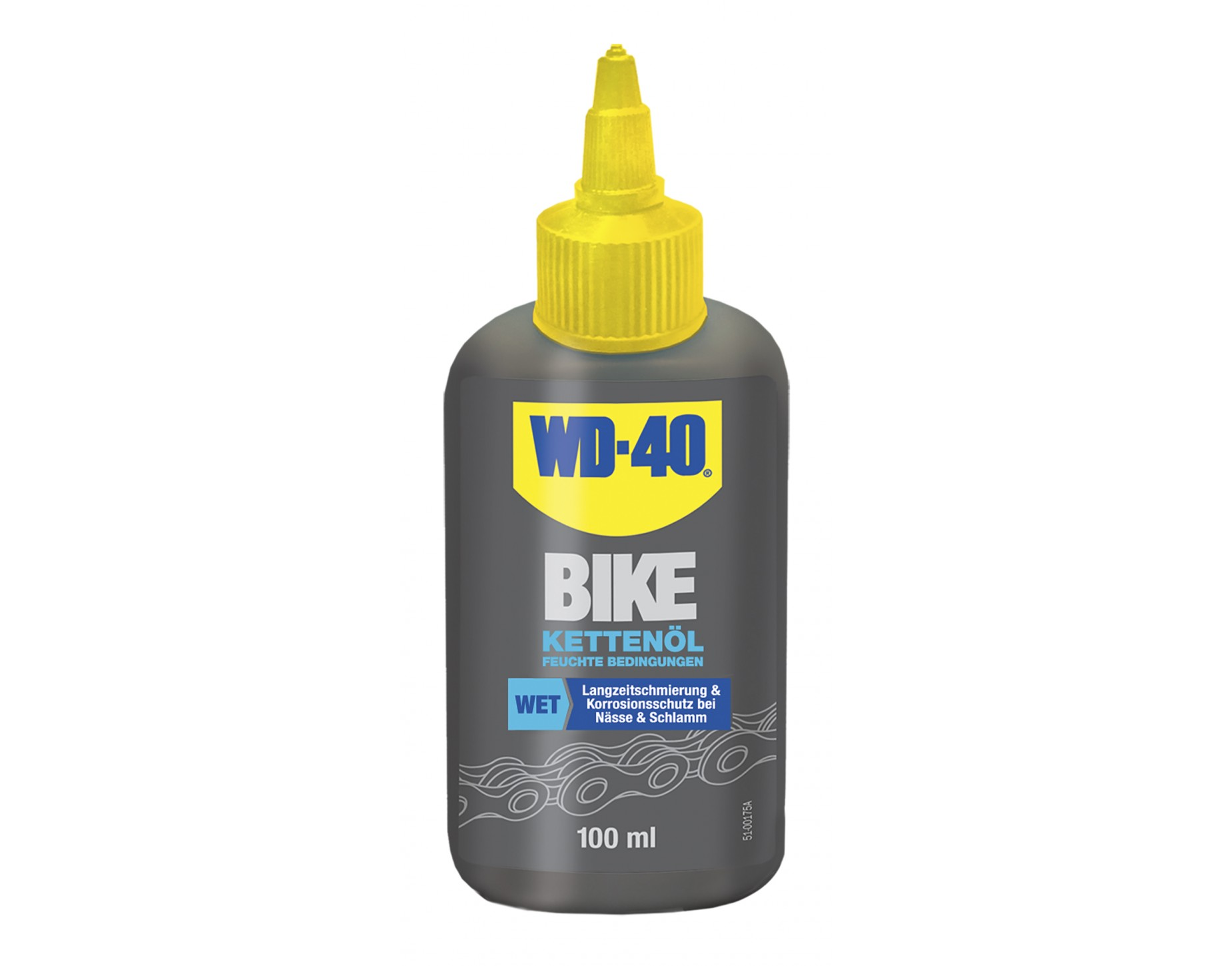 Wd 40 Bike Wet Chain Oil Everything You Need Rose Bikes