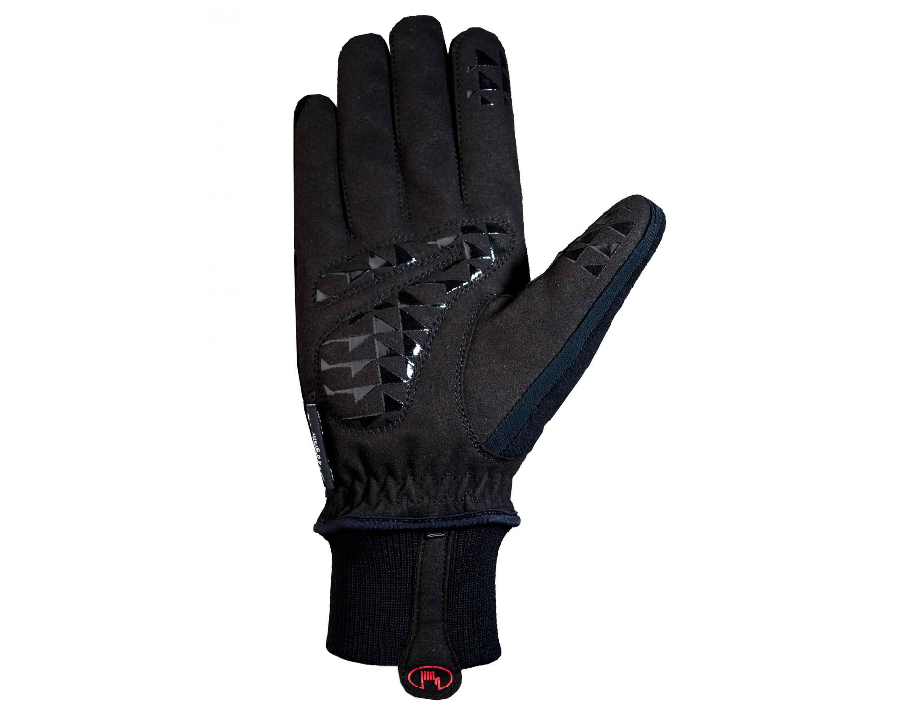 ROECKL PALMIRA JR. kids' winter gloves – everything you ...
