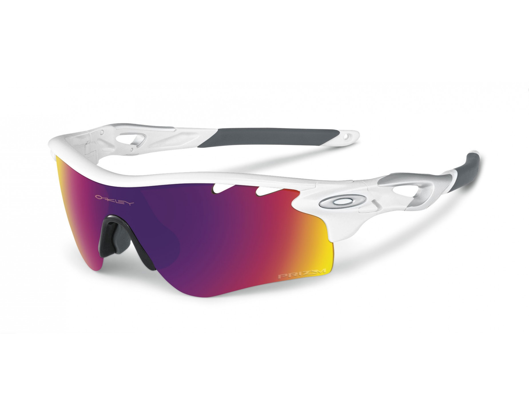 oakley sports goggles  OAKLEY RADARLOCK PATH sports glasses \u2013 everything you need!