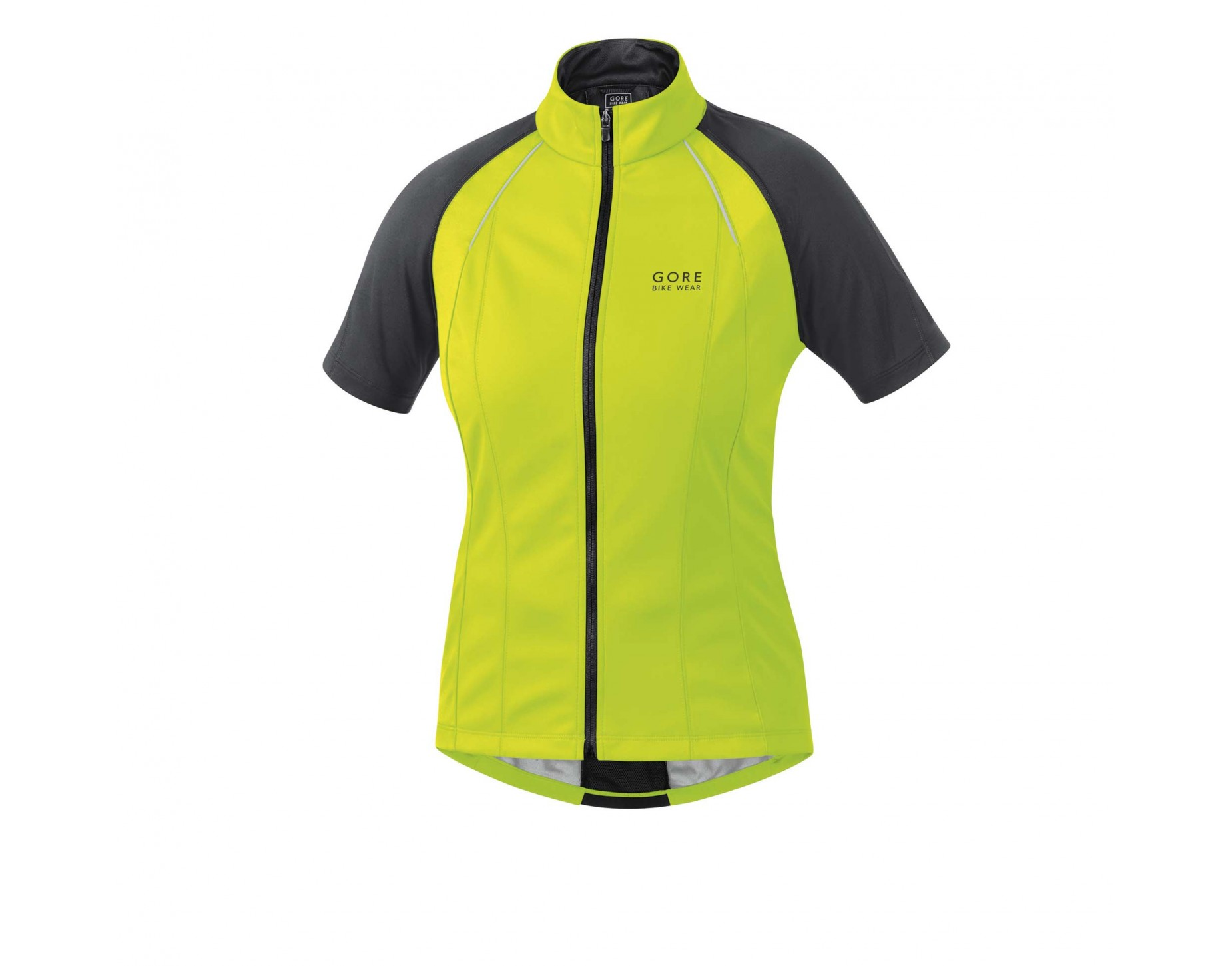 black single women in yellow jacket Find great deals on ebay for black and yellow jacket and men black and yellow jackets shop with confidence.