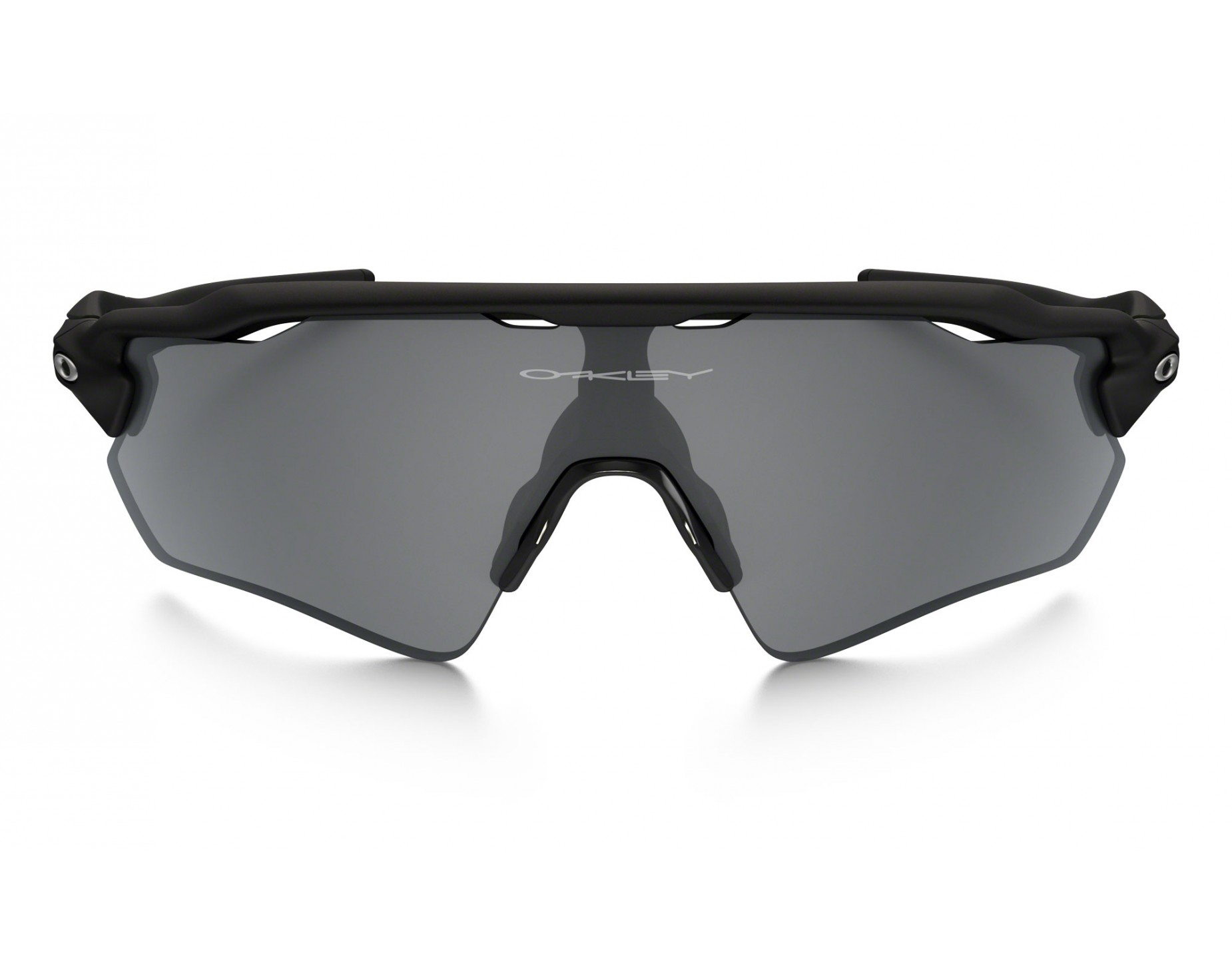 oakley sports goggles  OAKLEY RADAR EV Path sports glasses \u2013 everything you need!