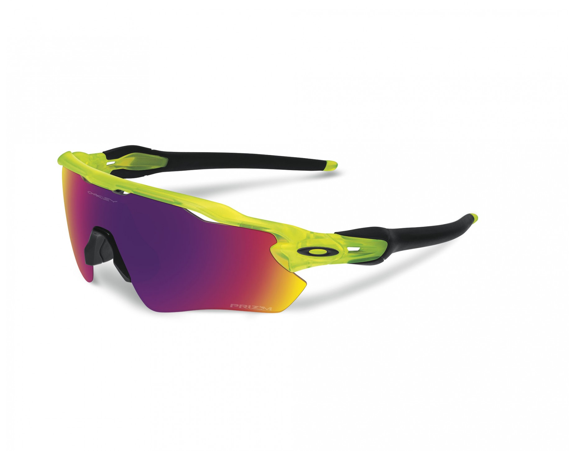 oakley radarlock path pas cher