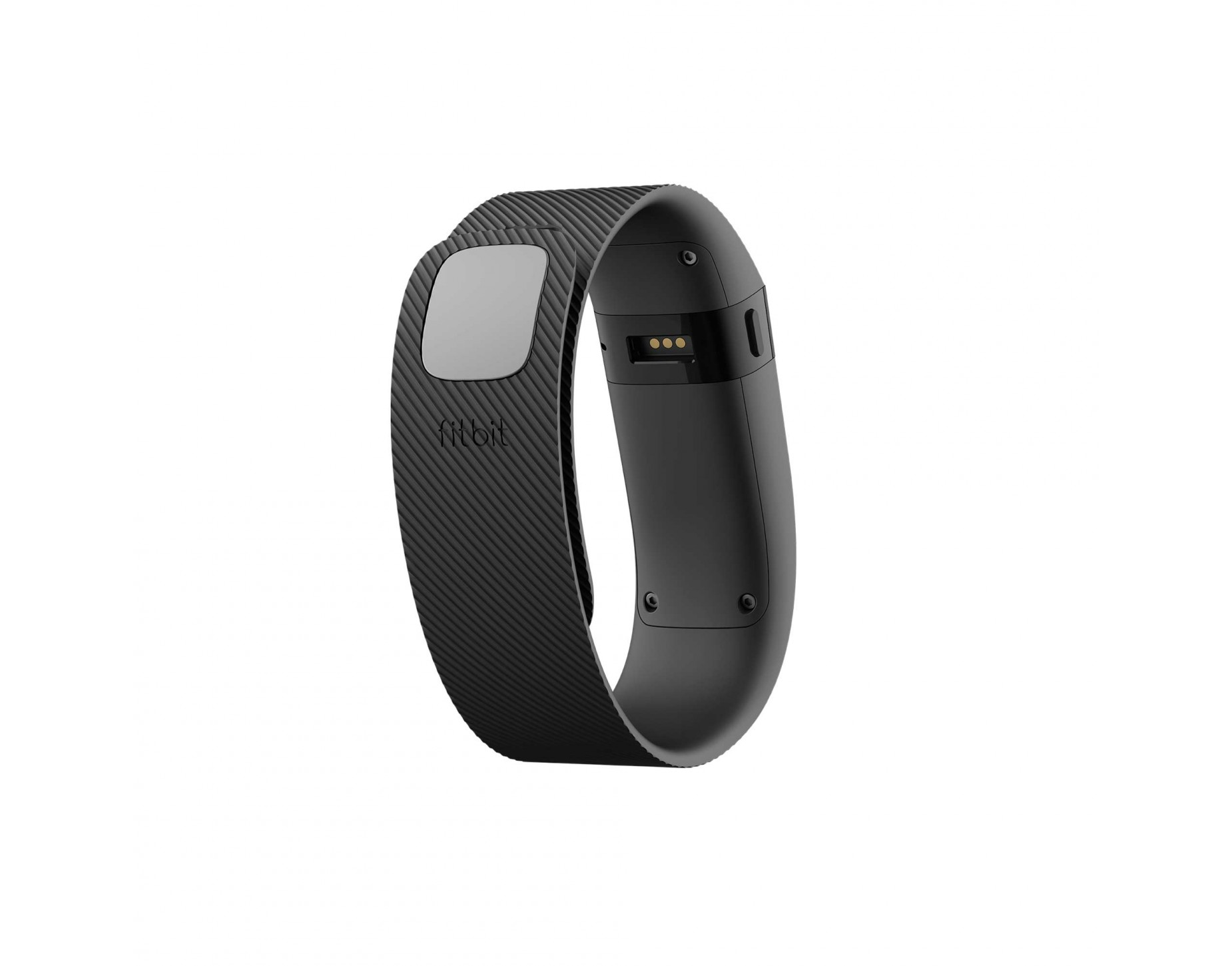 Fitbit charge backofen - 8d1