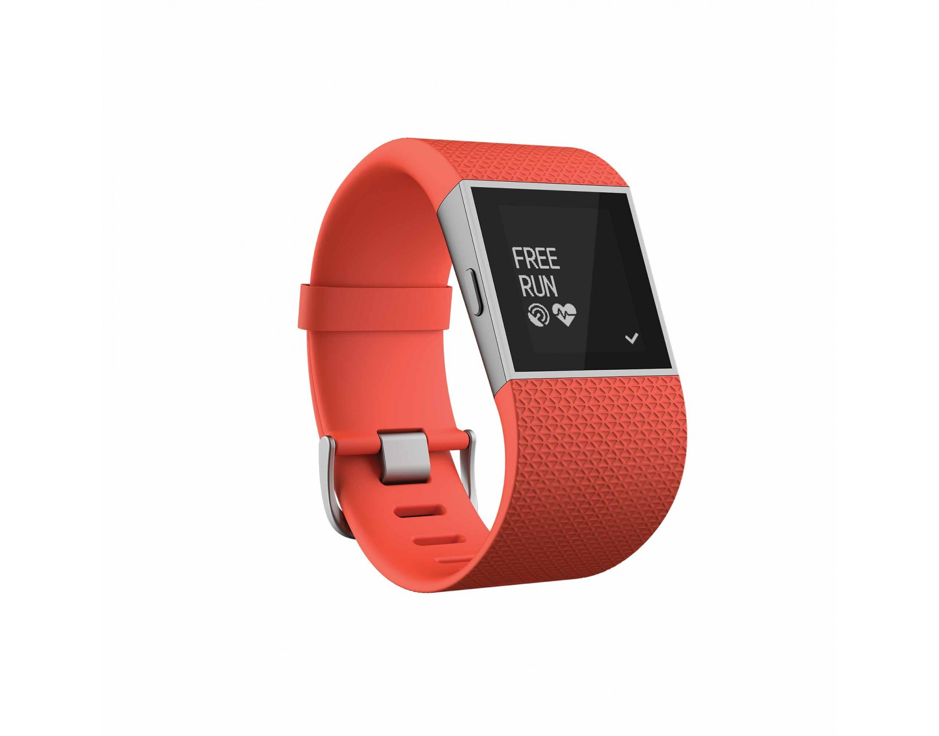 Fitbit surge fitness watch offers at the cycling shop rose bikes