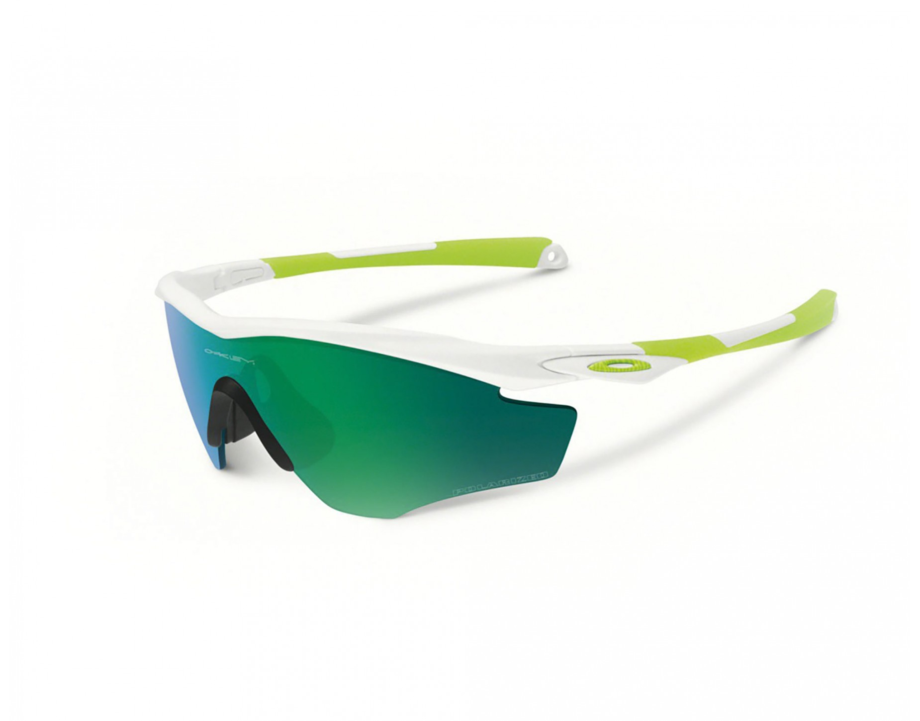 oakley sports goggles  OAKLEY M2 Frame sports glasses \u2013 everything you need!