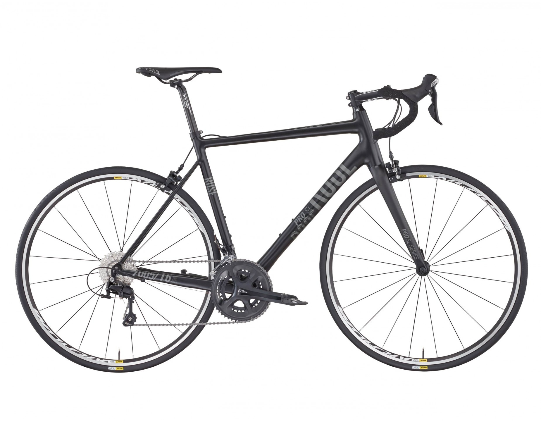 rose pro sl 2000 bike now offers at the cycling shop rose