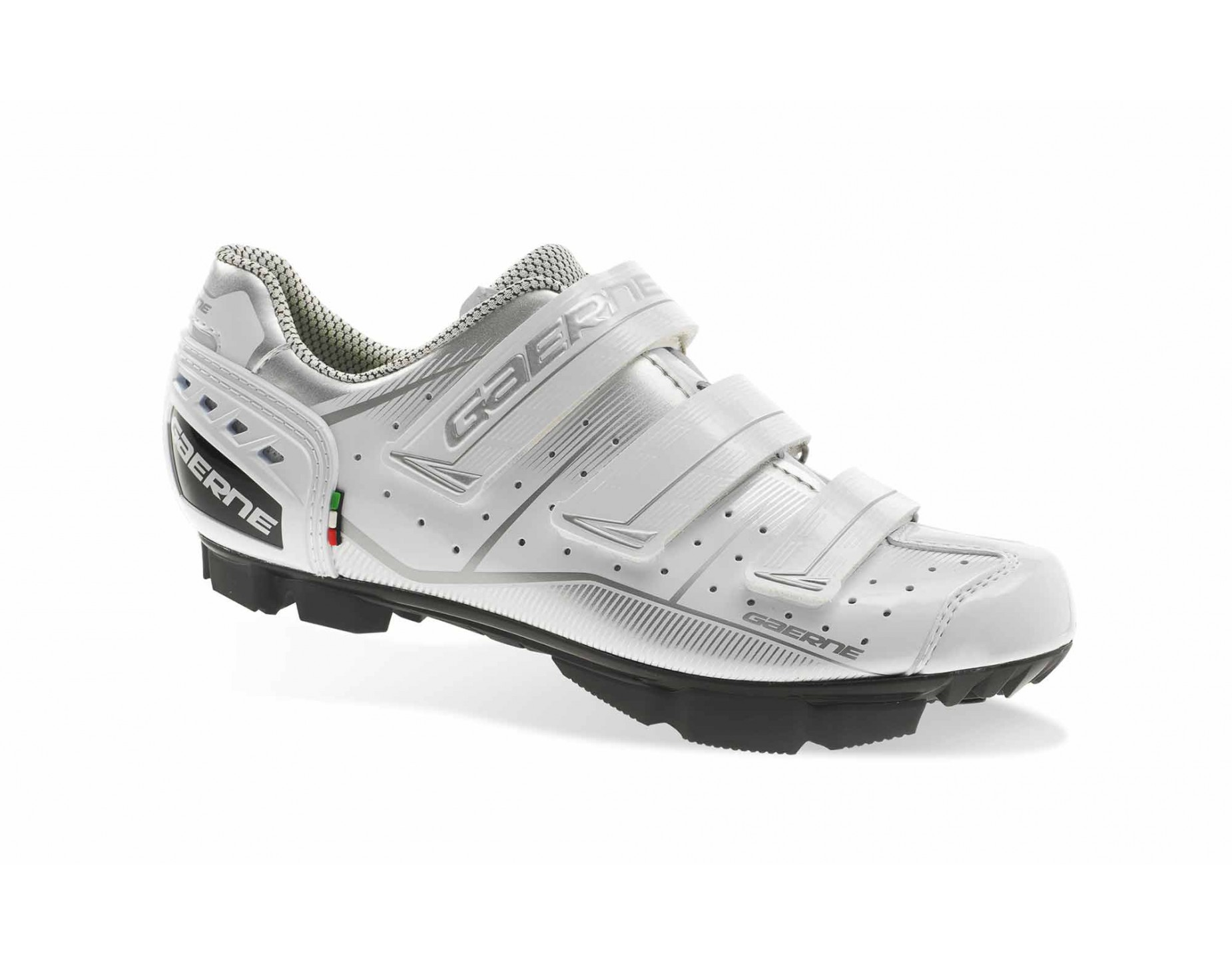 Gaerne G Laser Lady Women S Mtb Shoes Everything You Need
