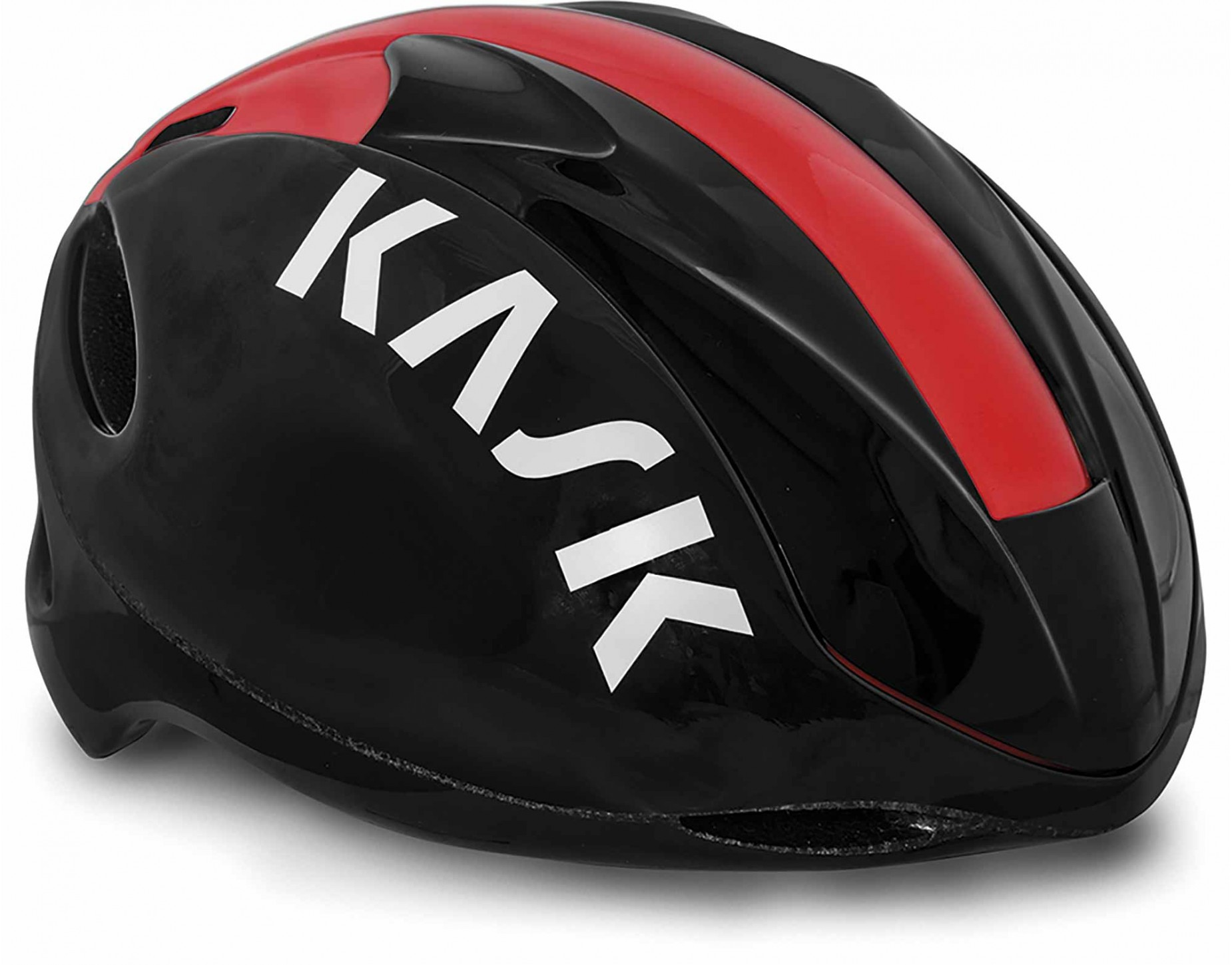 kask infinity casque de route black red. Black Bedroom Furniture Sets. Home Design Ideas