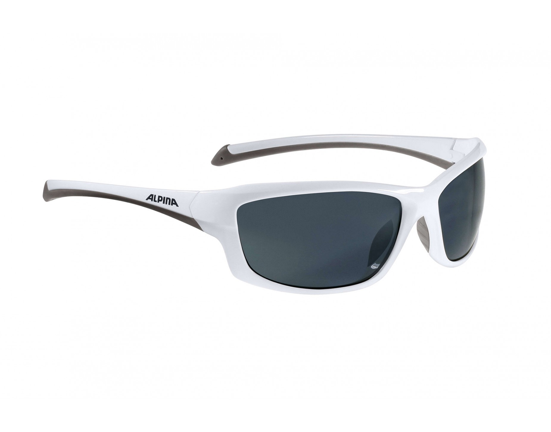 alpina dyfer sports glasses offers at the cycling shop