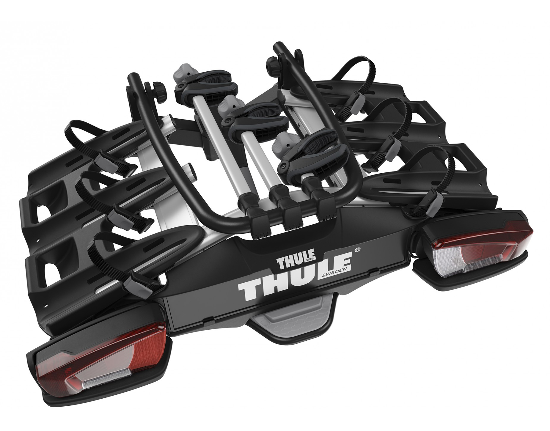 thule velocompact 926 bike rack everything you need. Black Bedroom Furniture Sets. Home Design Ideas