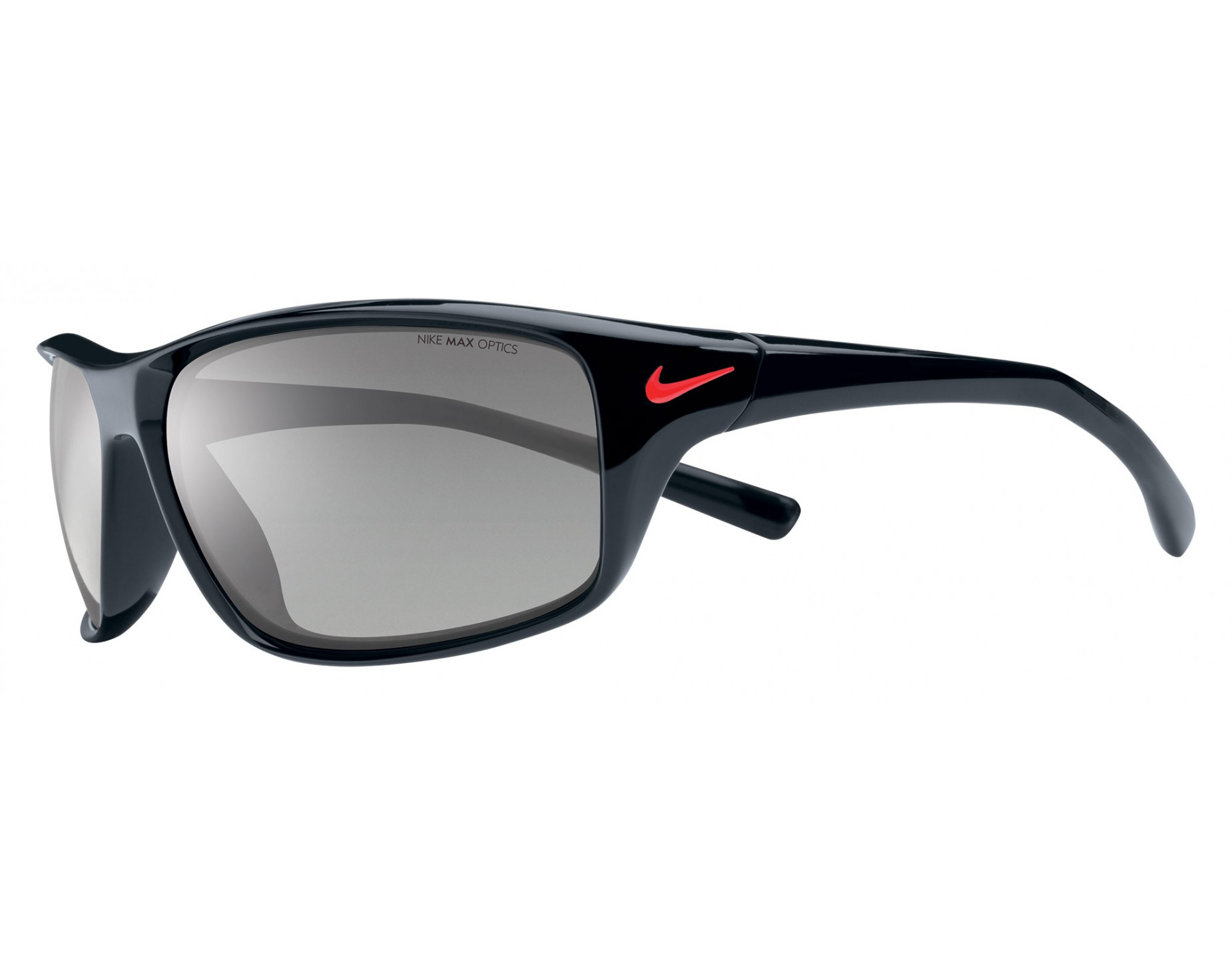 094fbedbfd2 Nike ADRENALINE sports glasses – everything you need!
