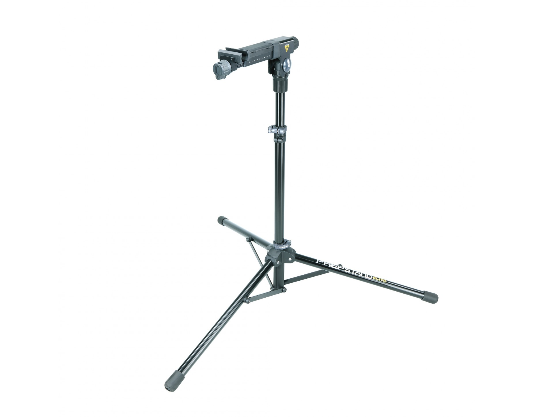 Topeak Prepstand Elite Assembly Stand Everything You