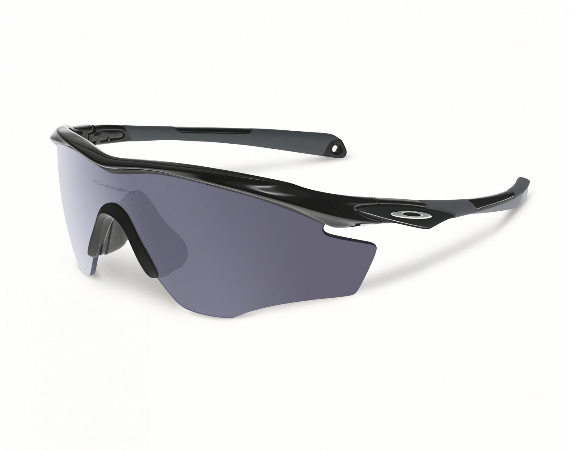 Frame Glasses Xl : OAKLEY M2 FRAME XL sports glasses everything you need ...