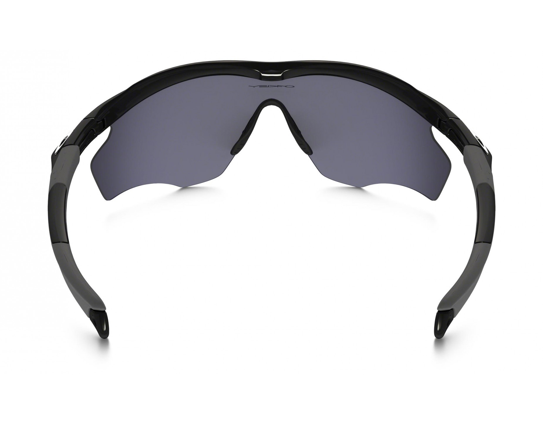 Oakley M2 Frame Glasses : OAKLEY M2 FRAME XL sports glasses everything you need ...