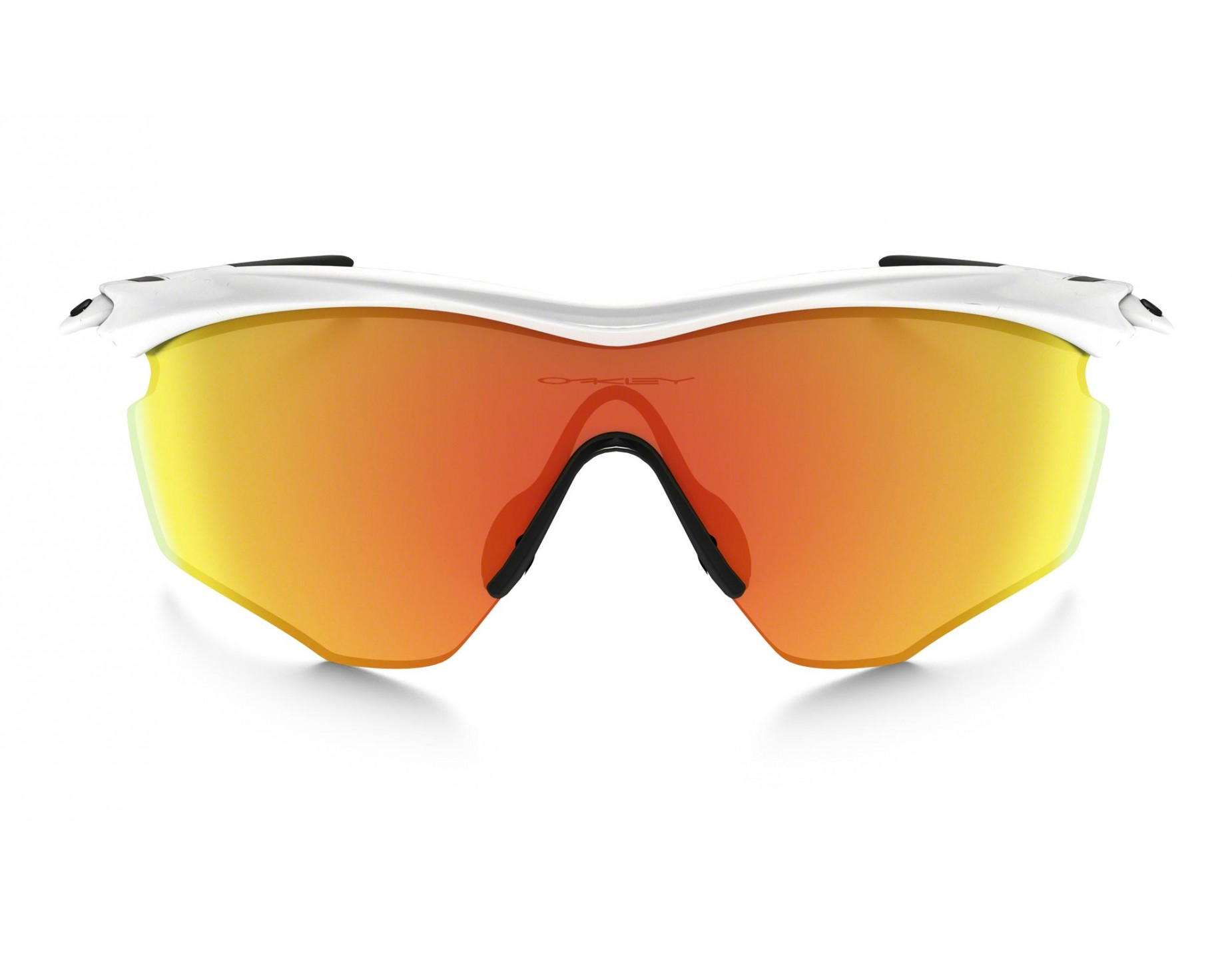 OAKLEY M2 FRAME XL sports glasses everything you need ...