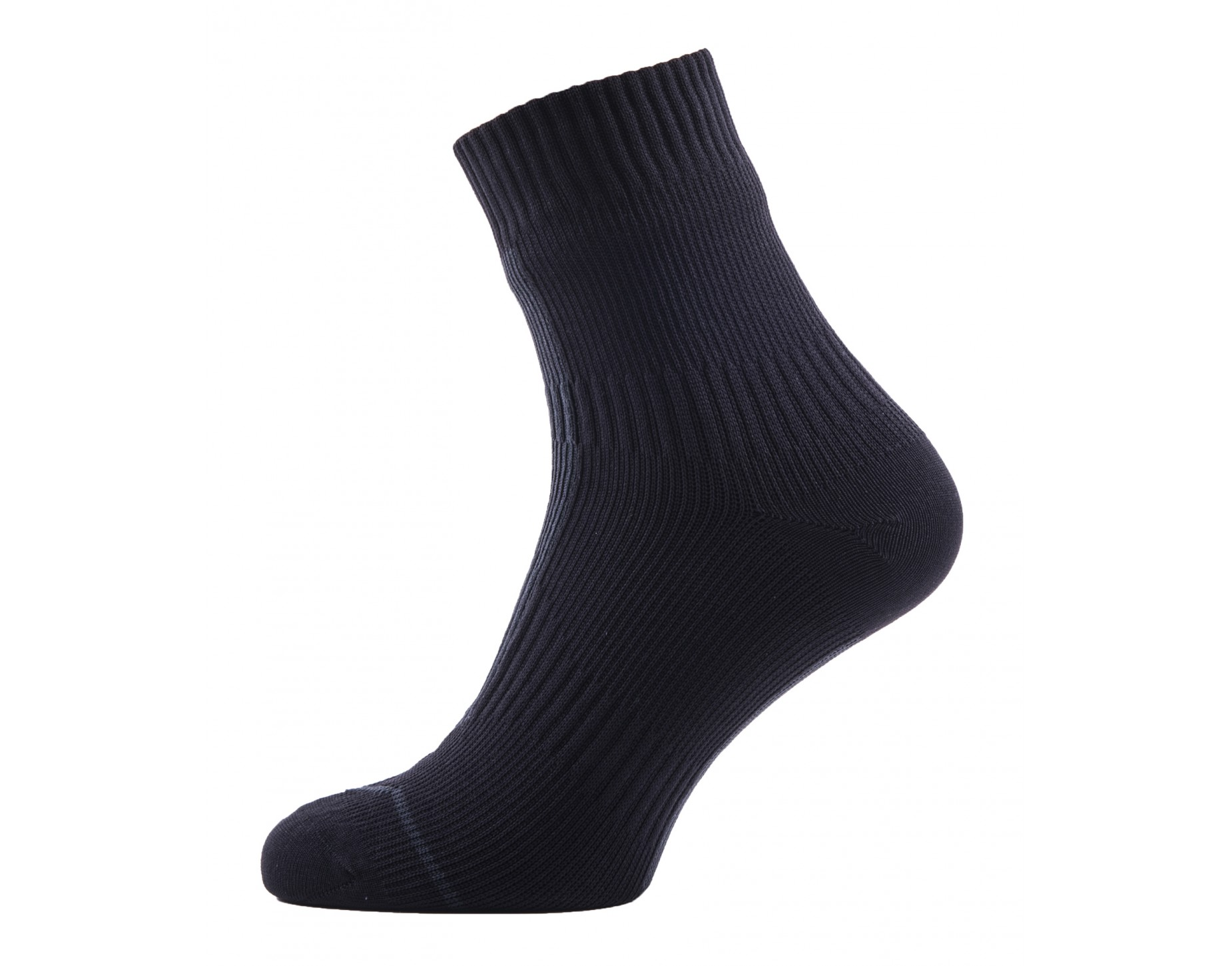 sealskinz road ankle hydrostop chaussettes tanches en. Black Bedroom Furniture Sets. Home Design Ideas