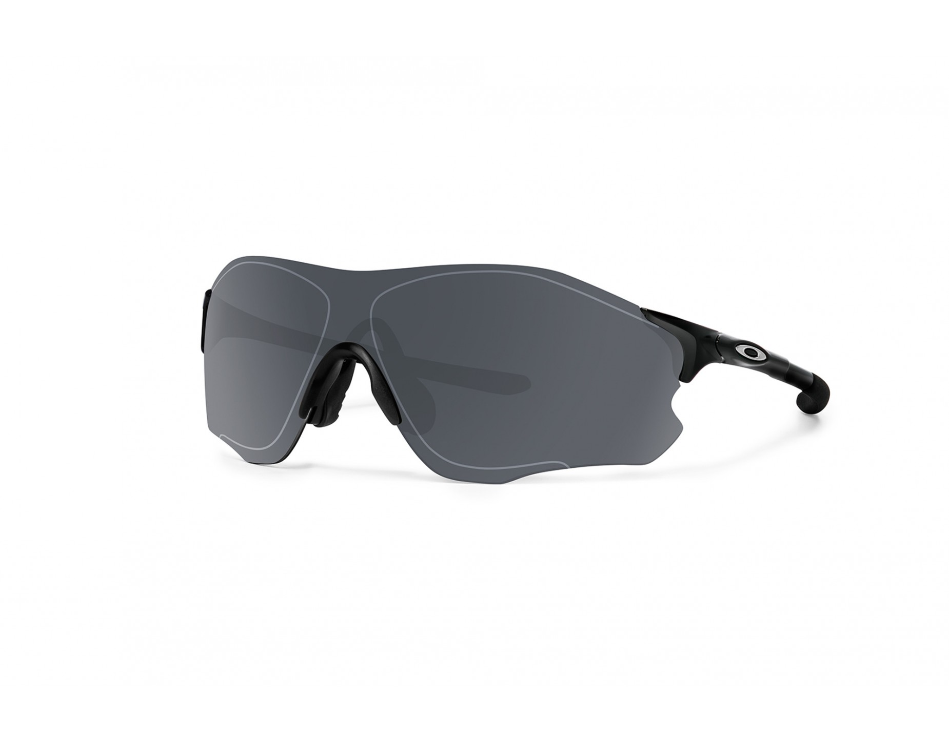 oakley photochromic evzero