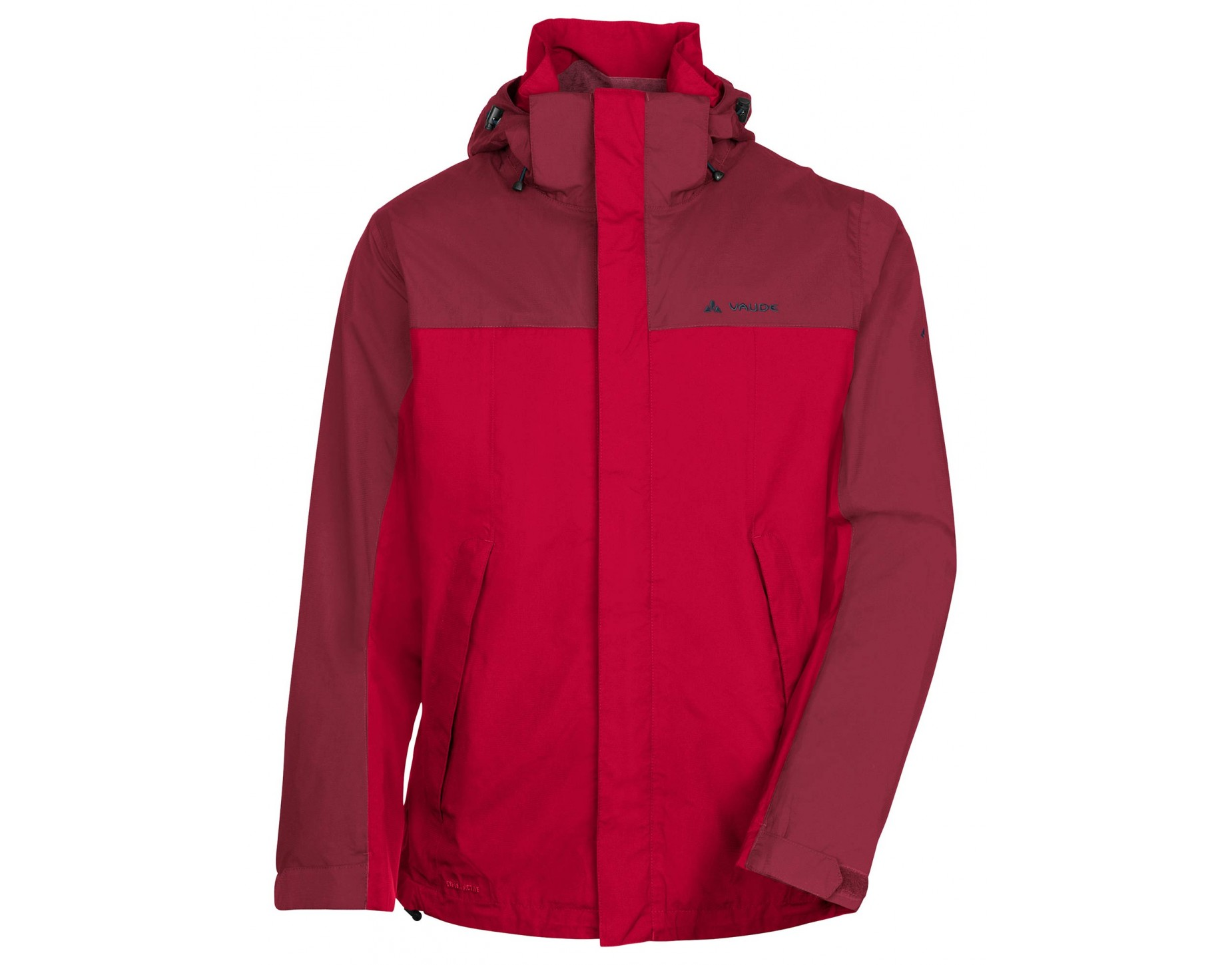 red jacket hindu personals Find the hottest shiny down jacket porn videos on the planet at thumbzilla how do we know they're the hottest because the zilla is the fucking king.