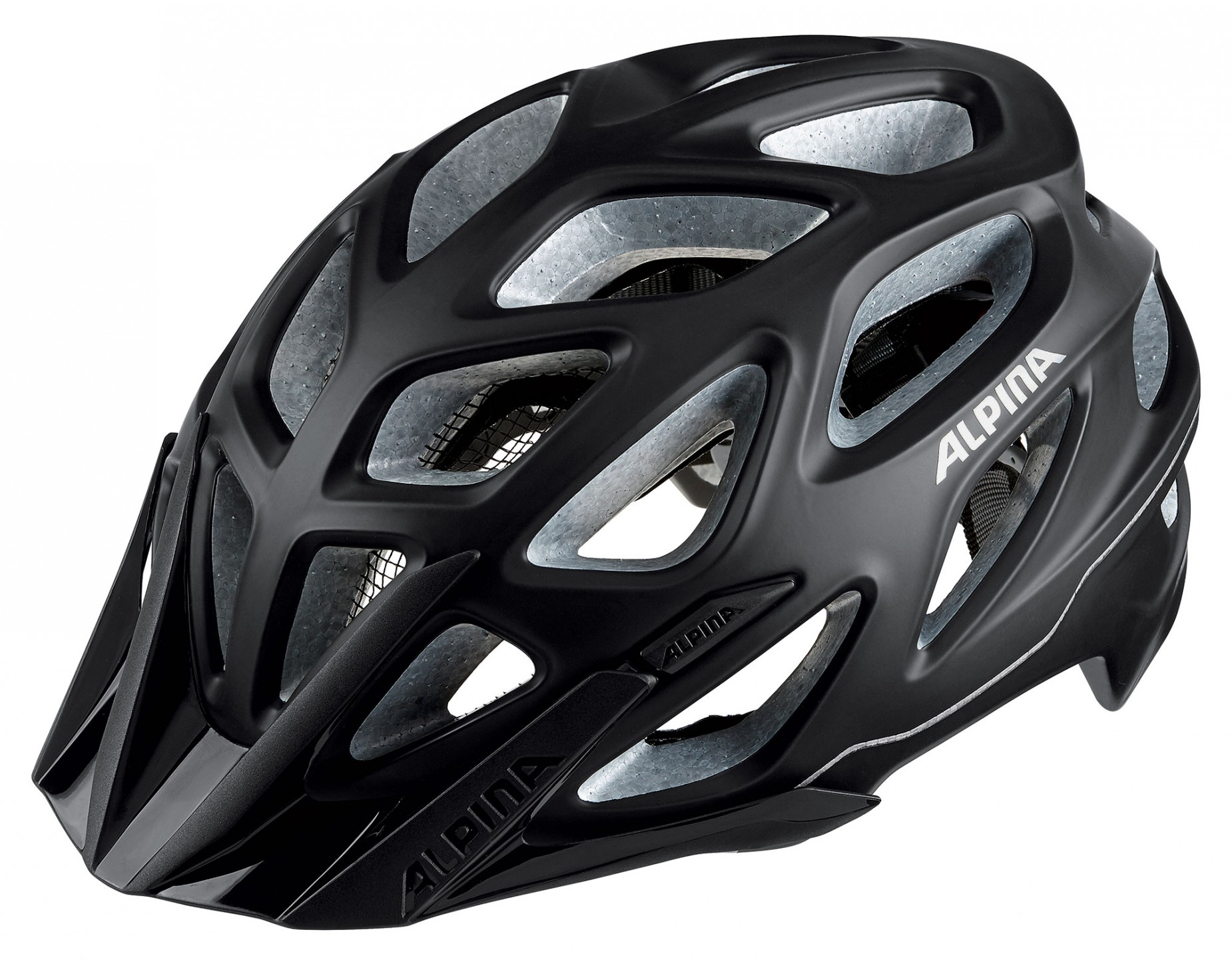 alpina mythos 3 0 le mtb helmet everything you need rose bikes. Black Bedroom Furniture Sets. Home Design Ideas
