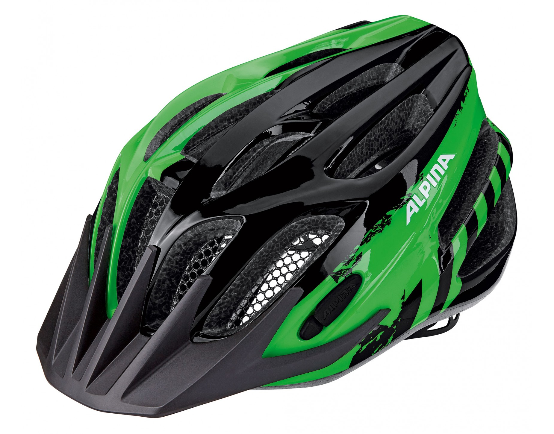 ALPINA FB JUNIOR 2 0 kids helmet