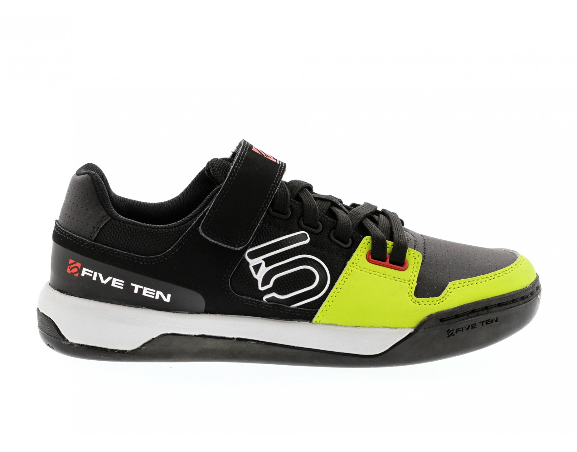 FIVE TEN HELLCAT MTB shoes – everything you need!