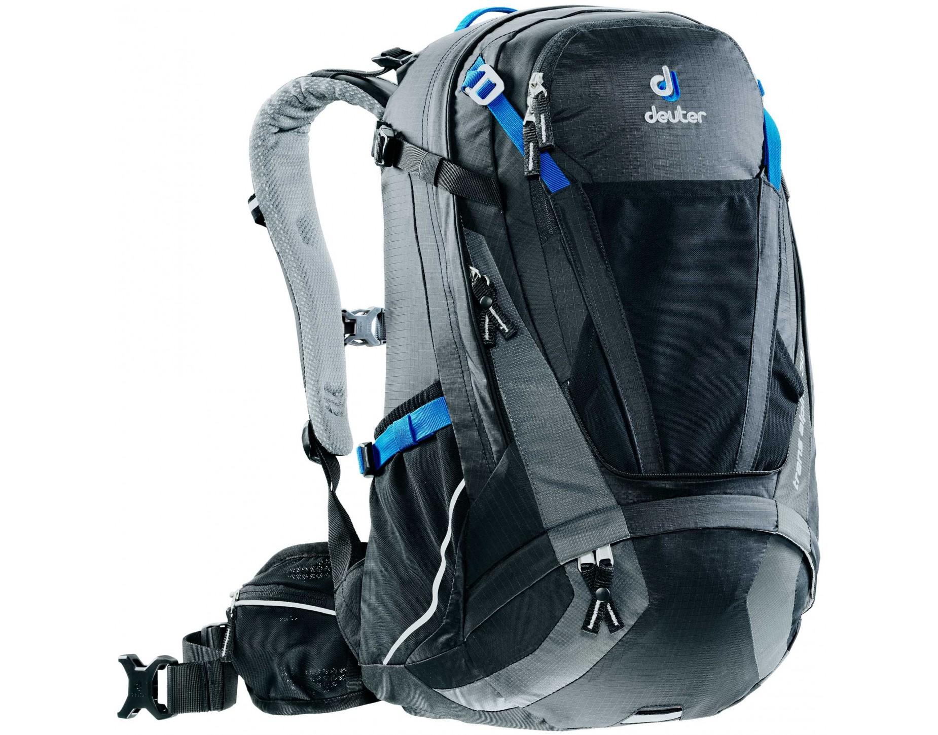 deuter trans alpine 30 rucksack genau was du brauchst. Black Bedroom Furniture Sets. Home Design Ideas
