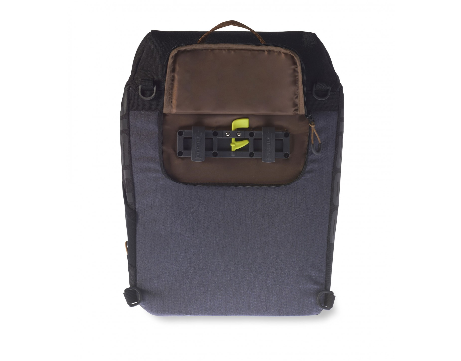 bag divorced singles Video 3 things to keep in a diaper bag news & experts news & experts  i sure hope we can get divorced  society is much more accepting of singles than even a .