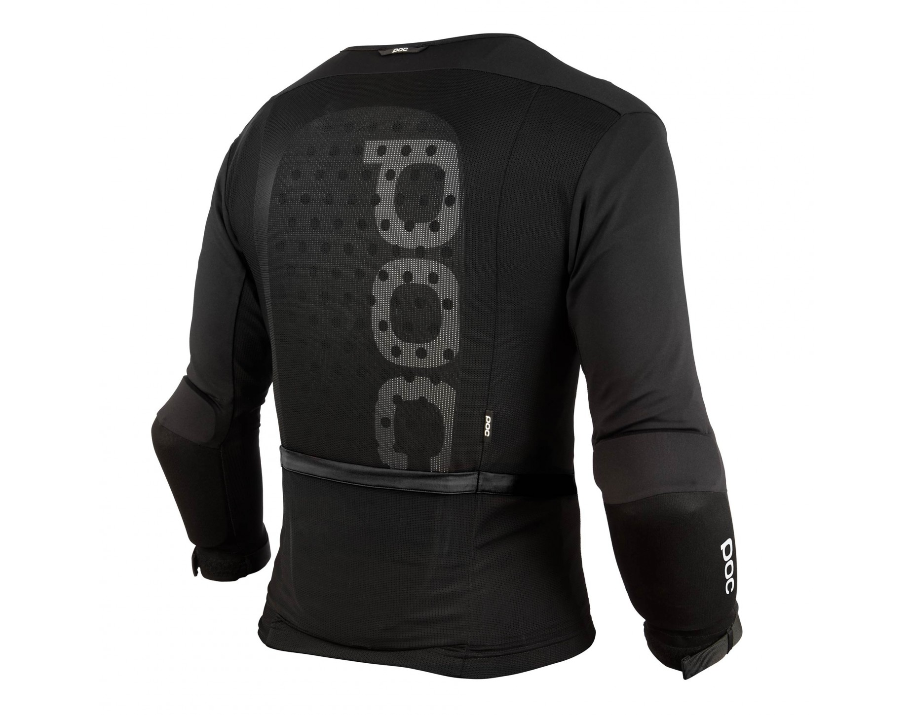 POC Spine VPD Air Tee protector shirt – everything you ...