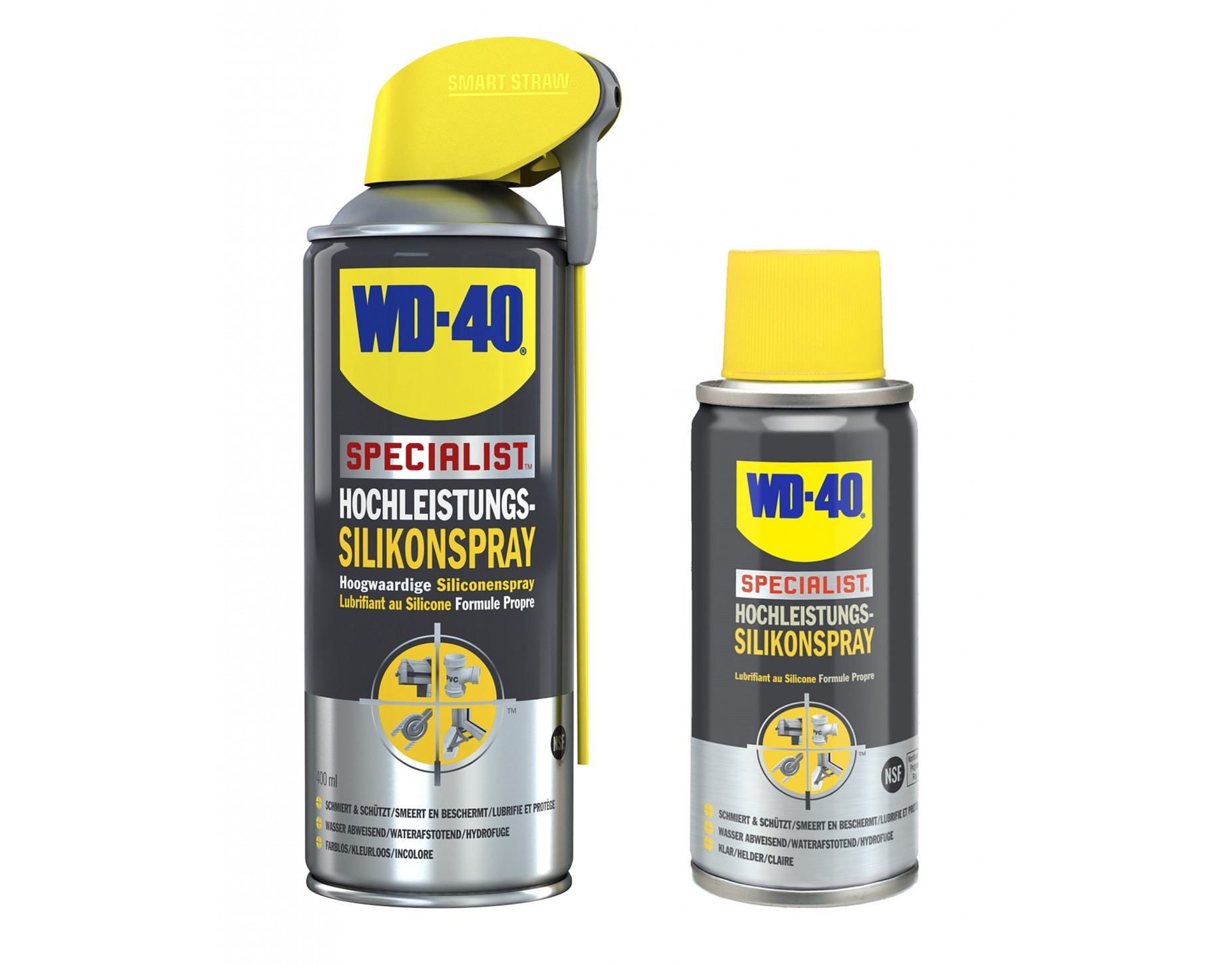 wd 40 high performance silicone spray everything you need rose bikes. Black Bedroom Furniture Sets. Home Design Ideas
