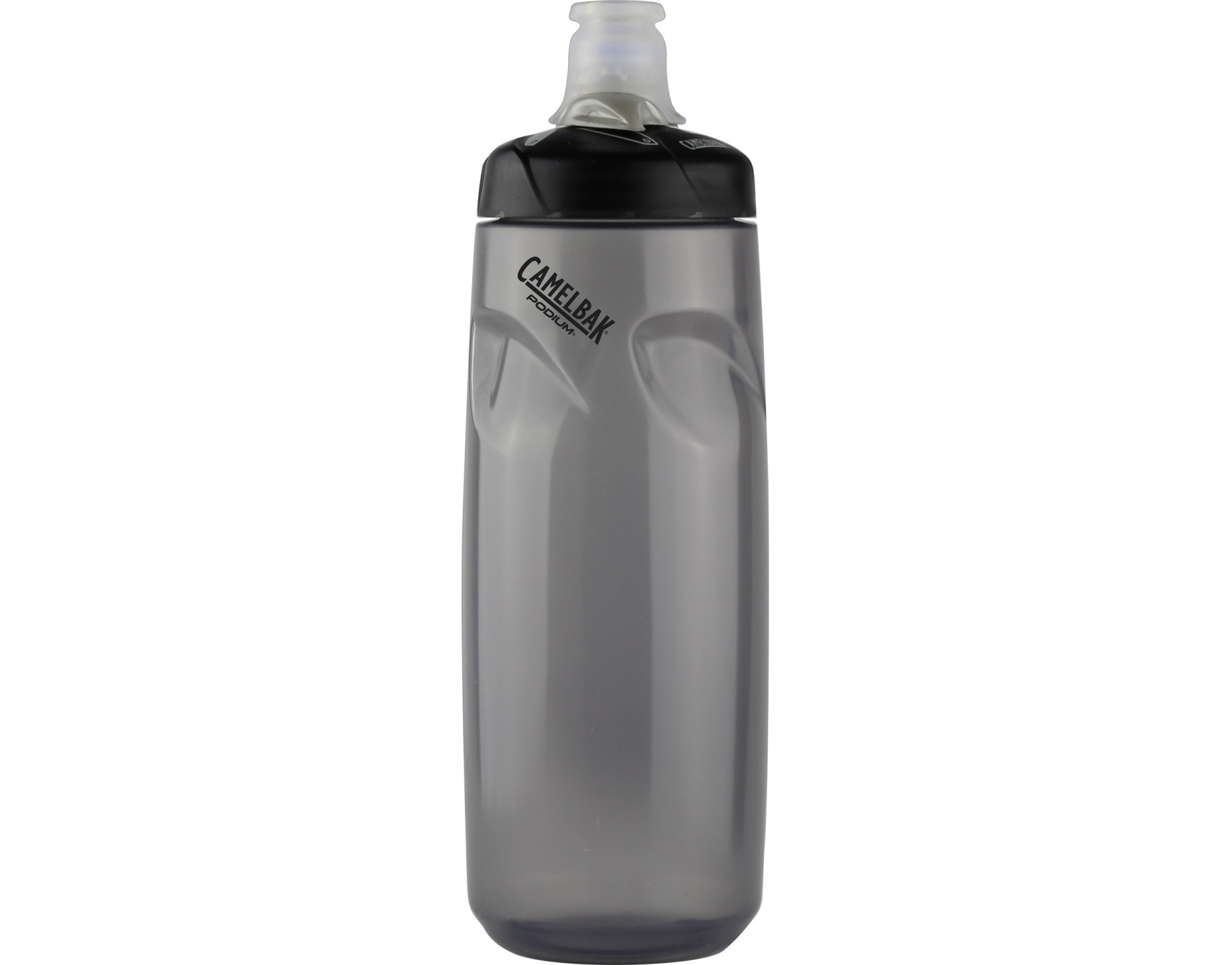 how to drink from a camelbak reservoir