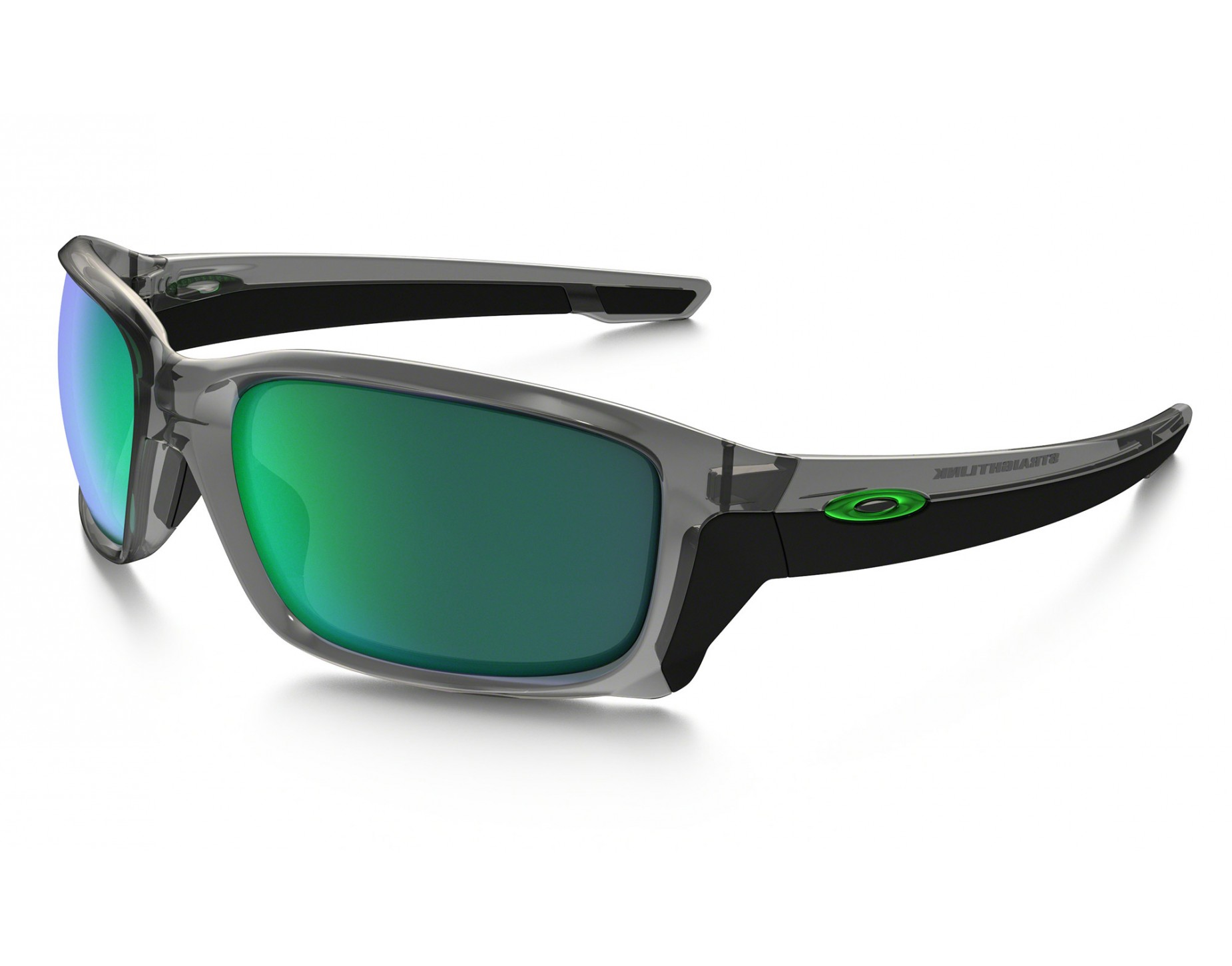 Oakley deals coupons