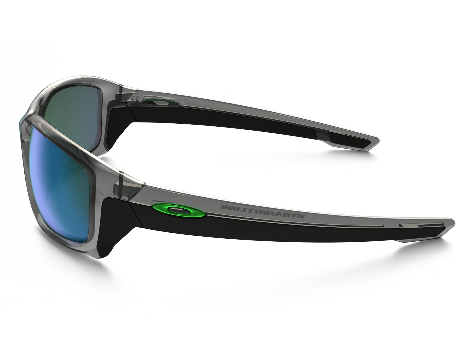 7e402f0f944 Oakley Deals Uk « Heritage Malta