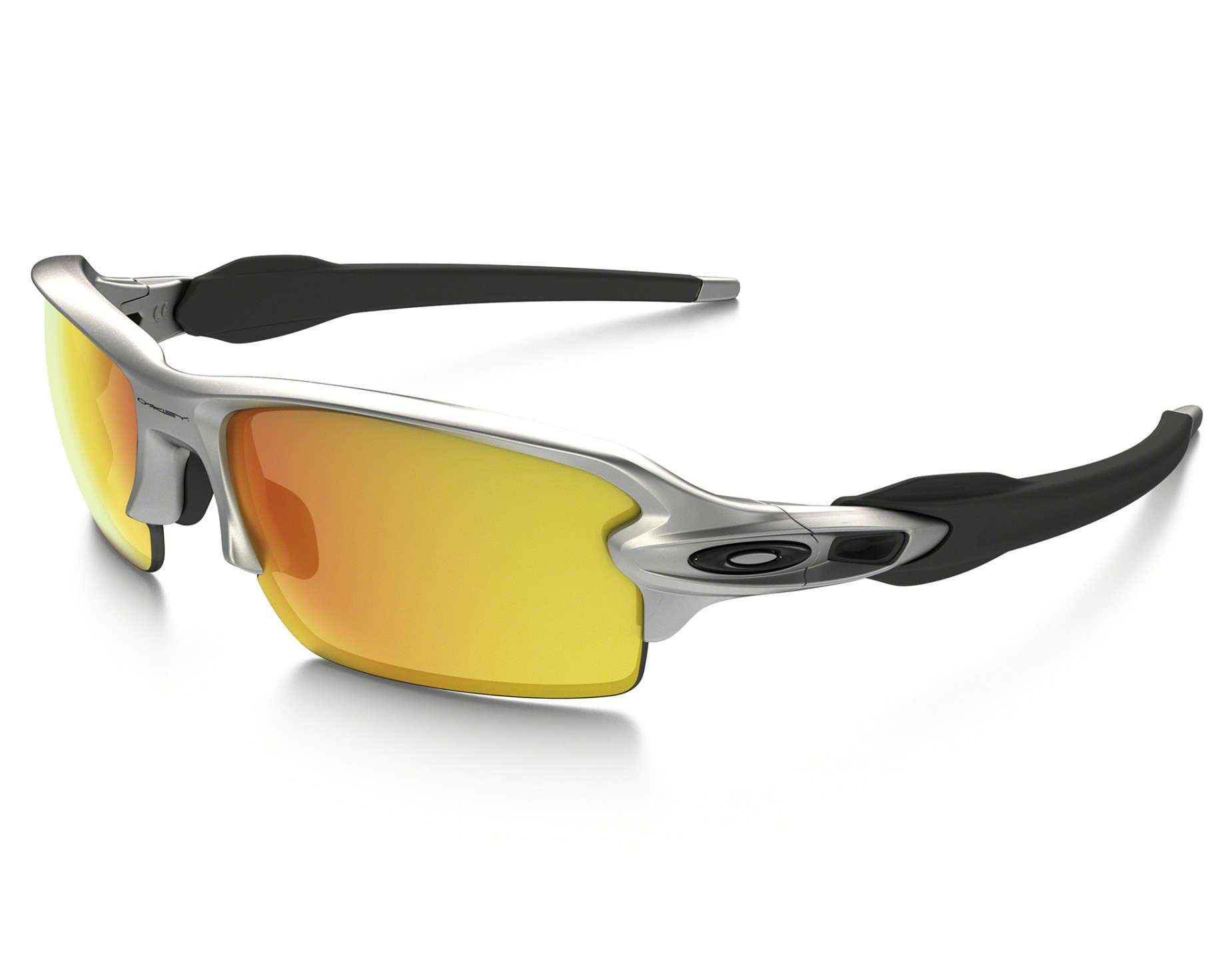 OAKLEY FLAK 2.0 sports glasses – everything you need ...