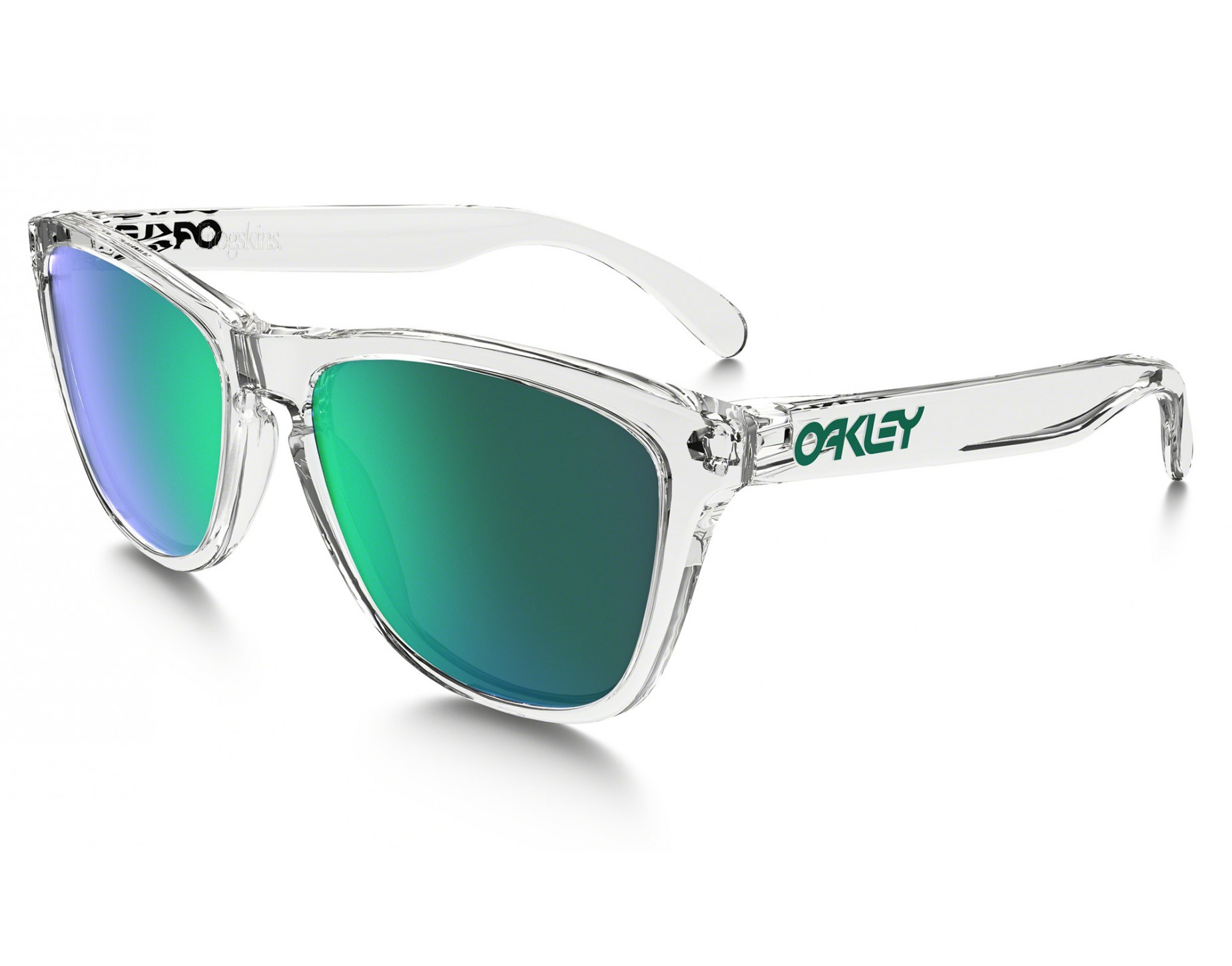 7ad7a4a0217 Oakley Clear Cycling Glasses « Heritage Malta