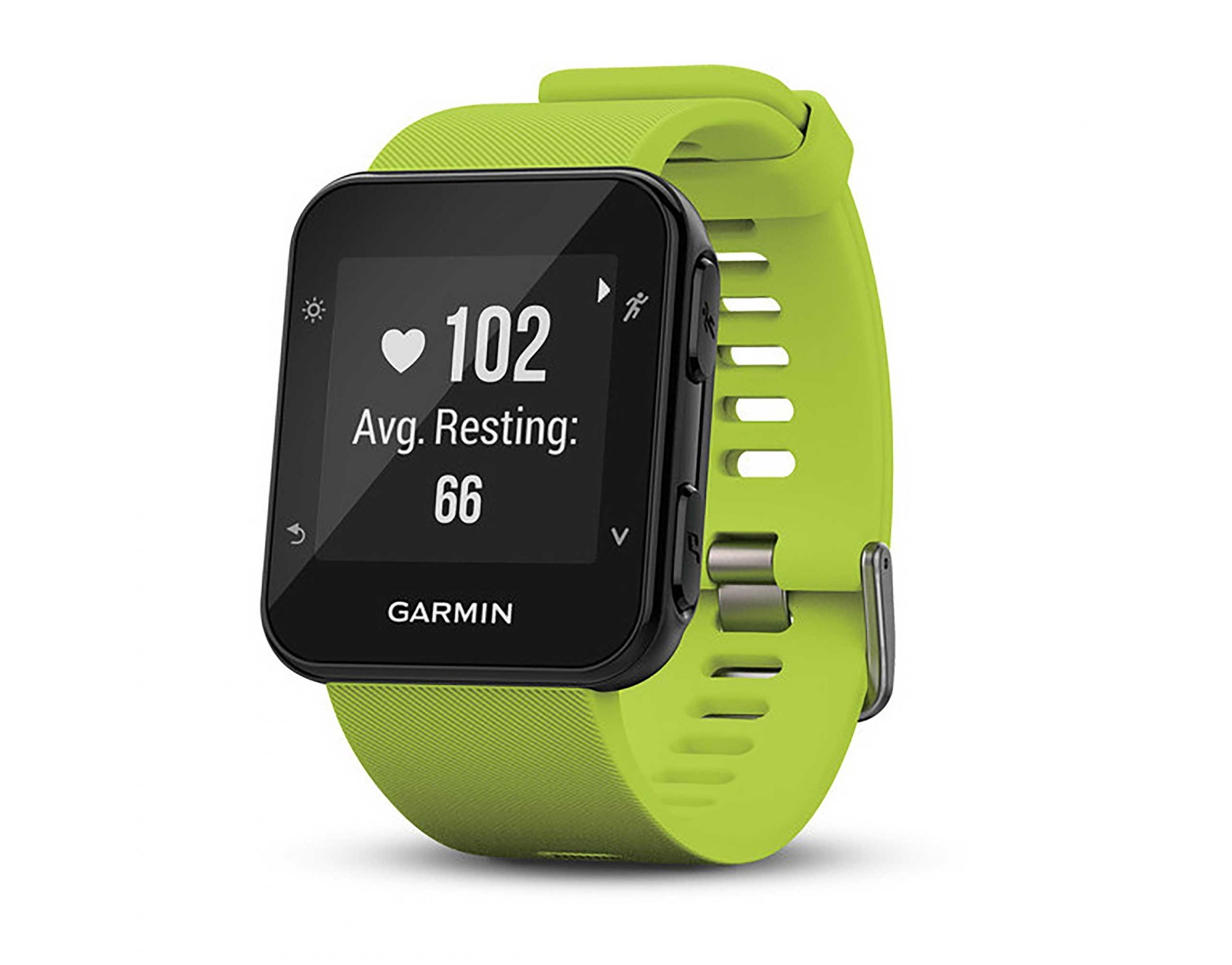 garmin forerunner 35 gps running watch everything you need rose bikes. Black Bedroom Furniture Sets. Home Design Ideas