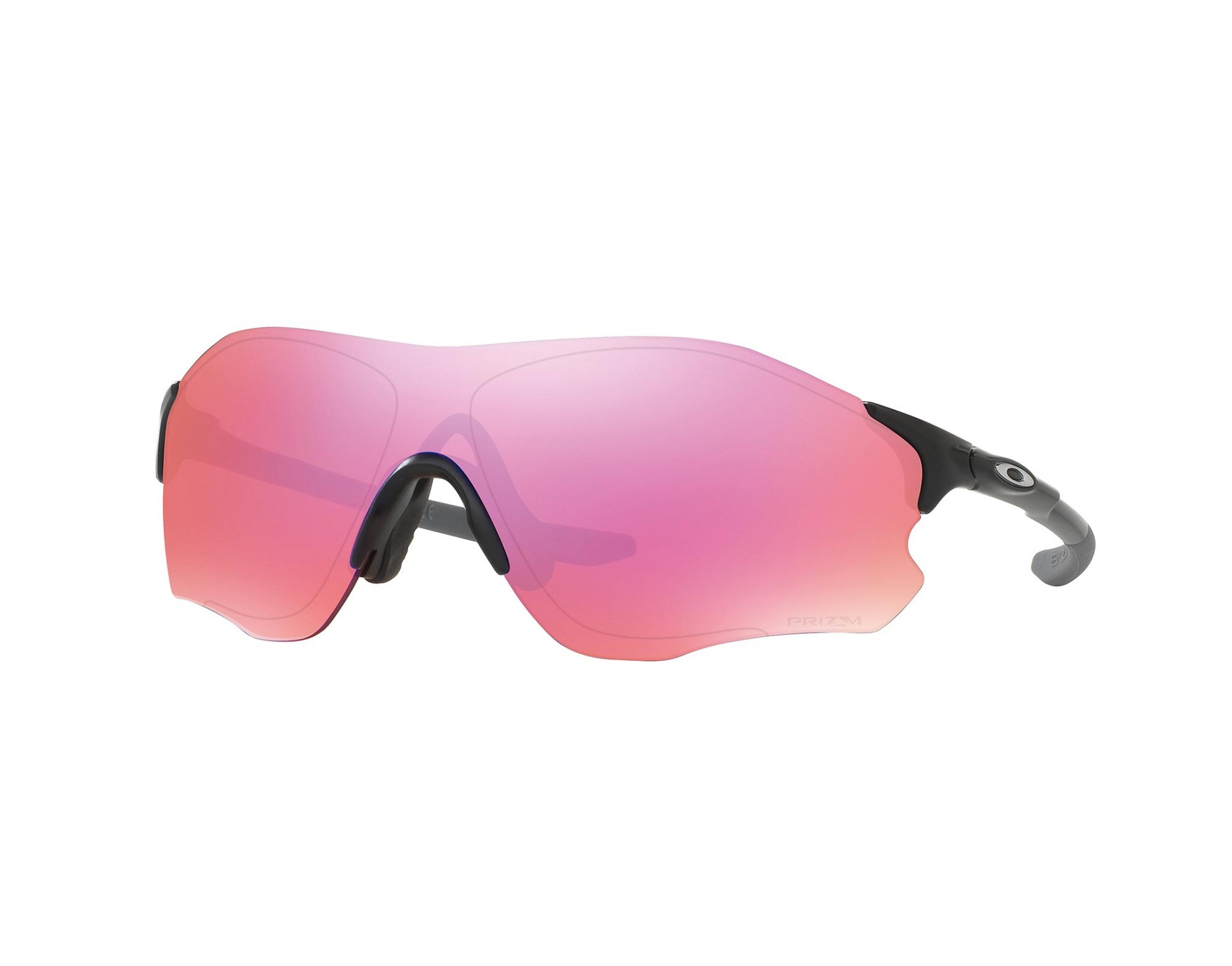 oakley sports goggles  OAKLEY EVZERO PATH sports glasses \u2013 everything you need!