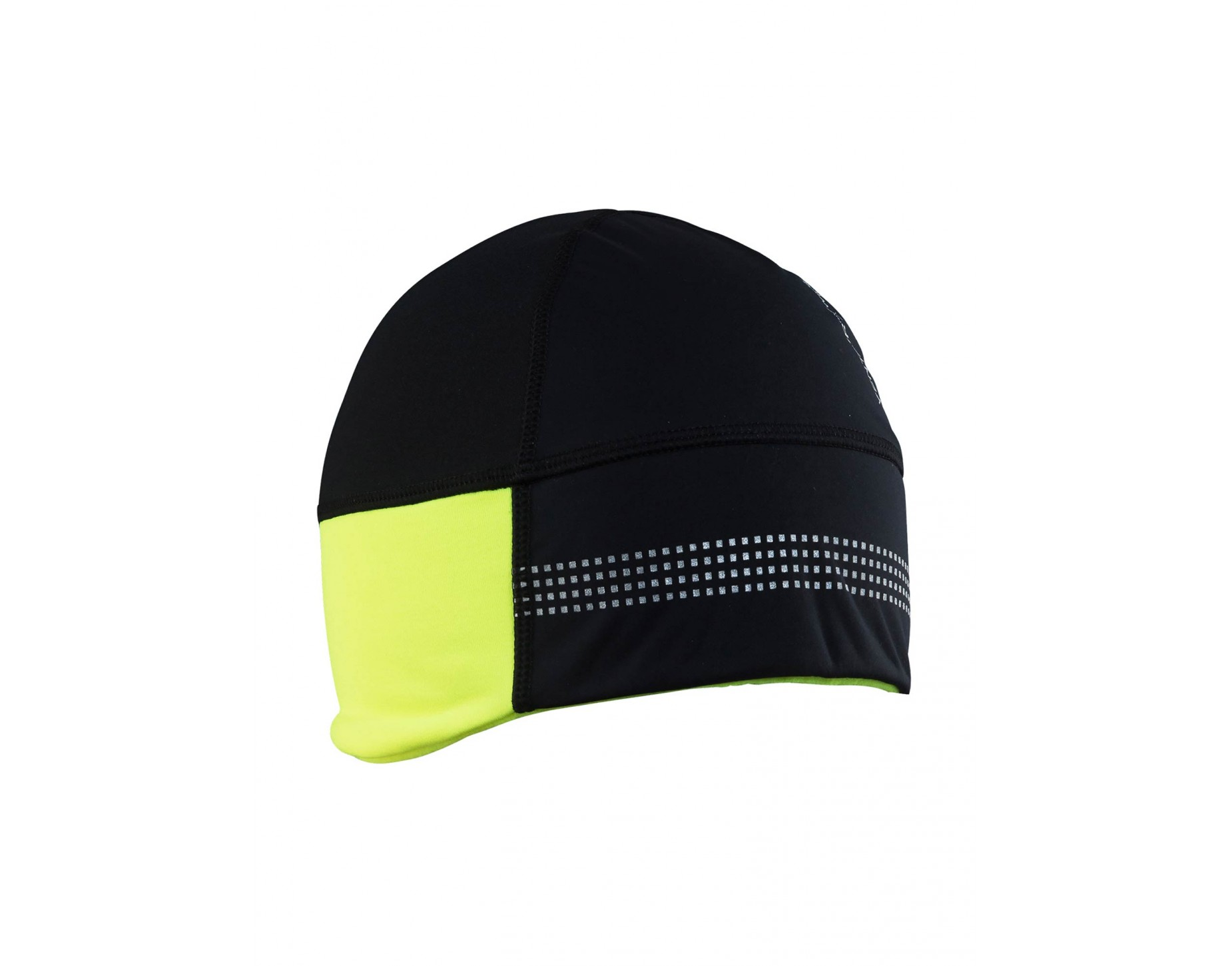 Craft shelter hat 2 0 helmet cap tutto quello che hai for Cap crafter