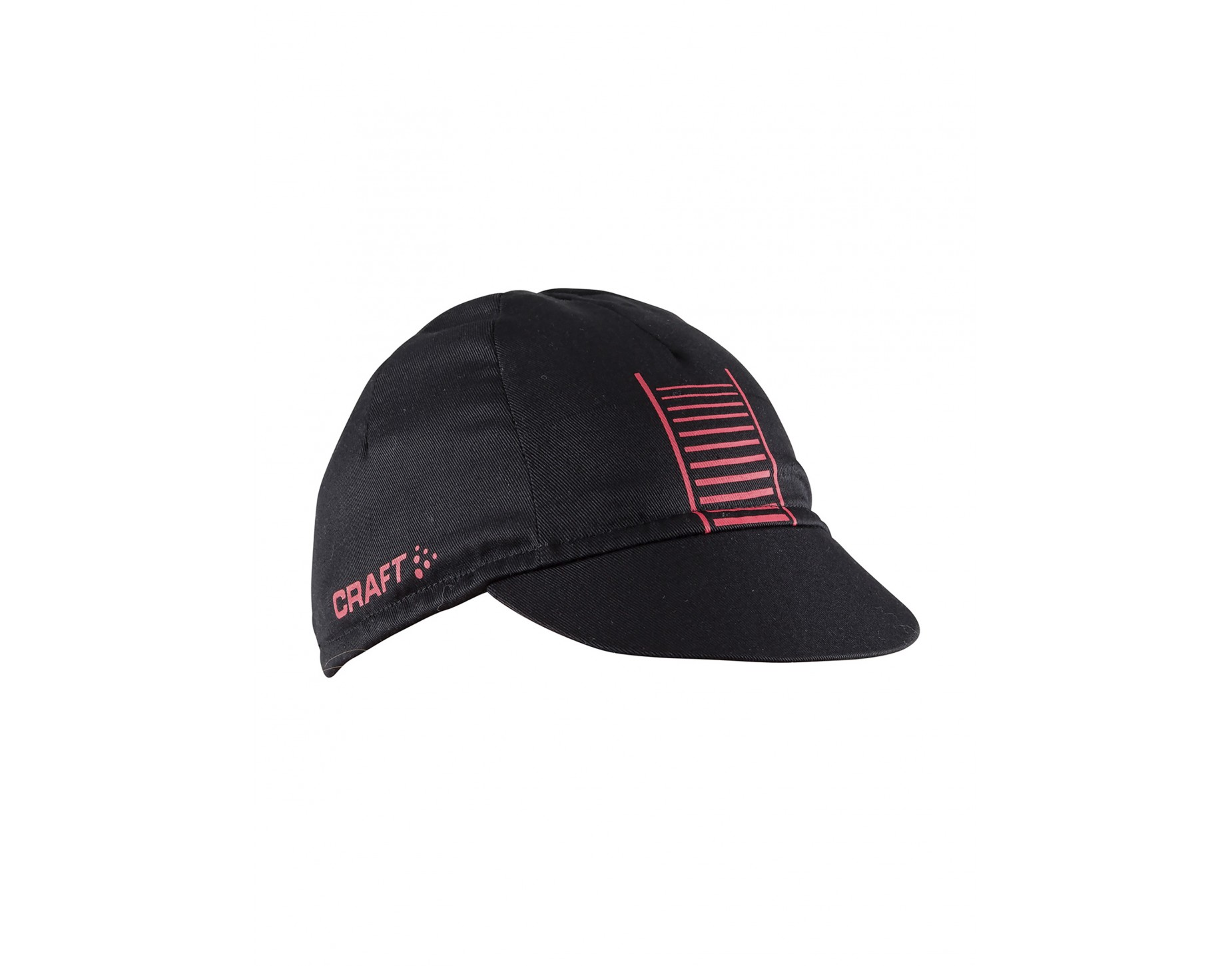 Craft classic bike cap precies wat je zoekt rose bikes for Cap crafter