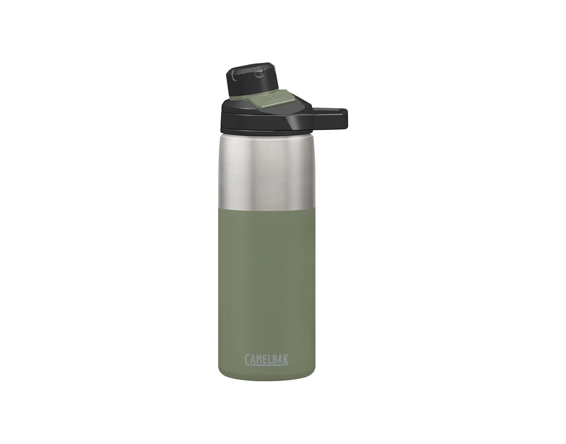 camelbak vacuum chute mag thermo trinkflasche edelstahl. Black Bedroom Furniture Sets. Home Design Ideas