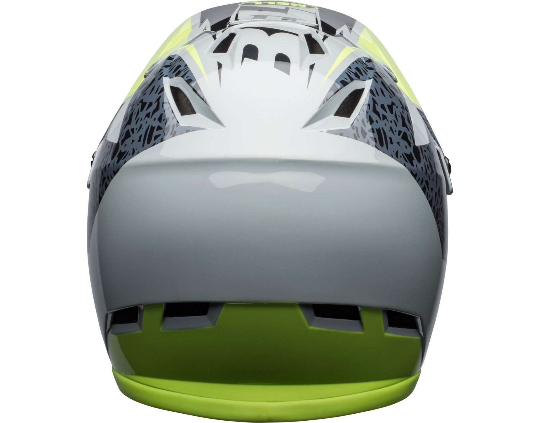 abbastanza BELL SANCTION full face helmet – everything you need! | ROSE Bikes OD51