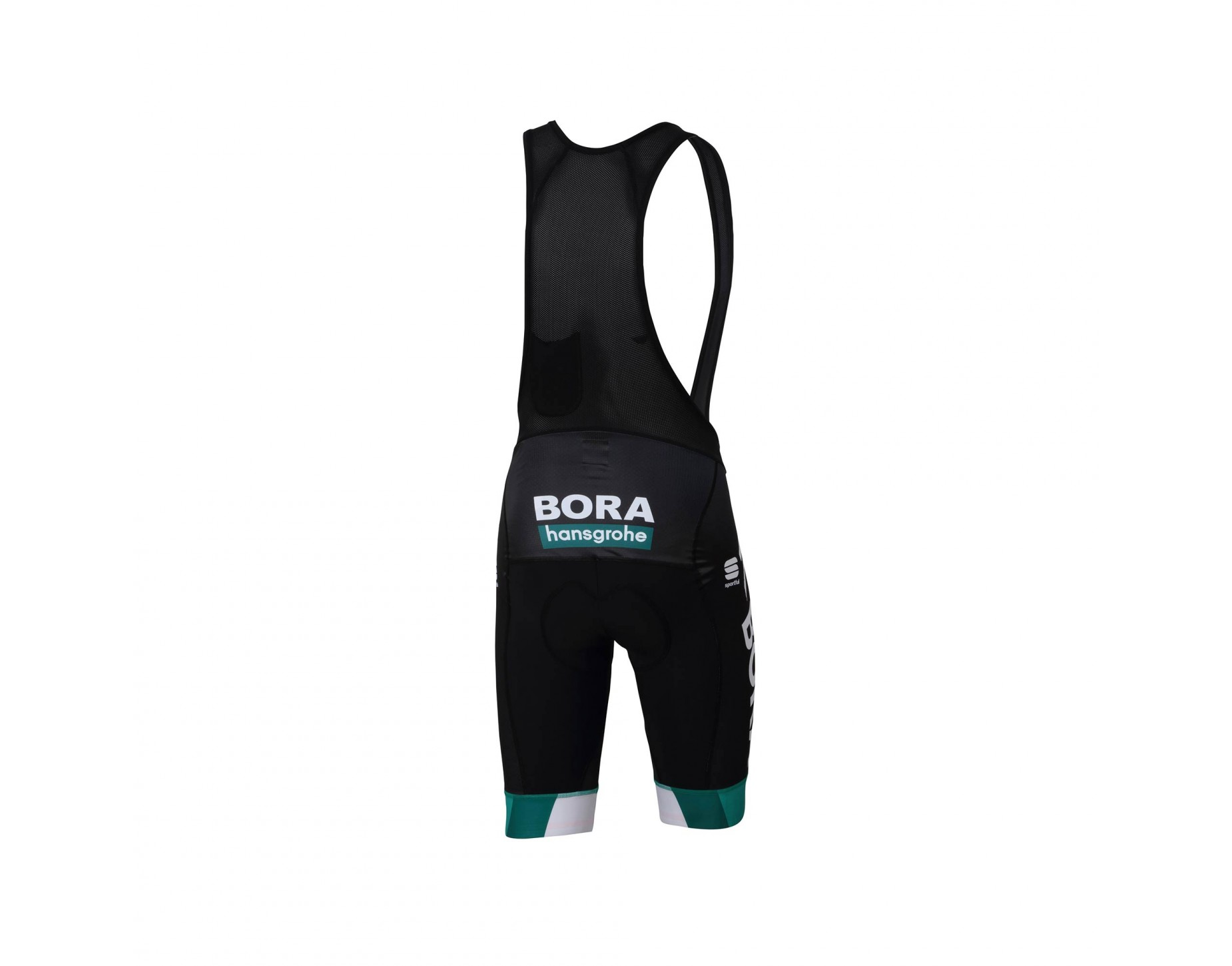 sportful team bora hansgrohe bodyfit pro ltd bibshorts. Black Bedroom Furniture Sets. Home Design Ideas