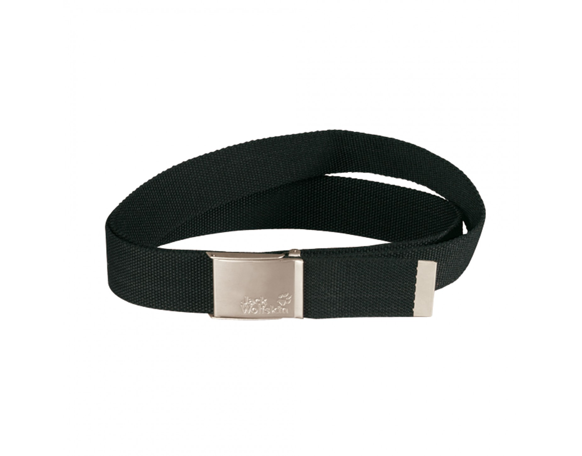 wolfskin webbing belt wide everything you need