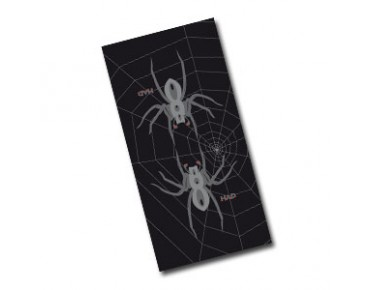 HAD Tuch Schal B-HAD Spider