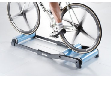 Tacx Antares T1000 roller trainer