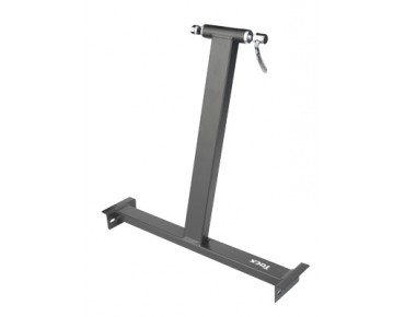 Tacx T1150 support stand